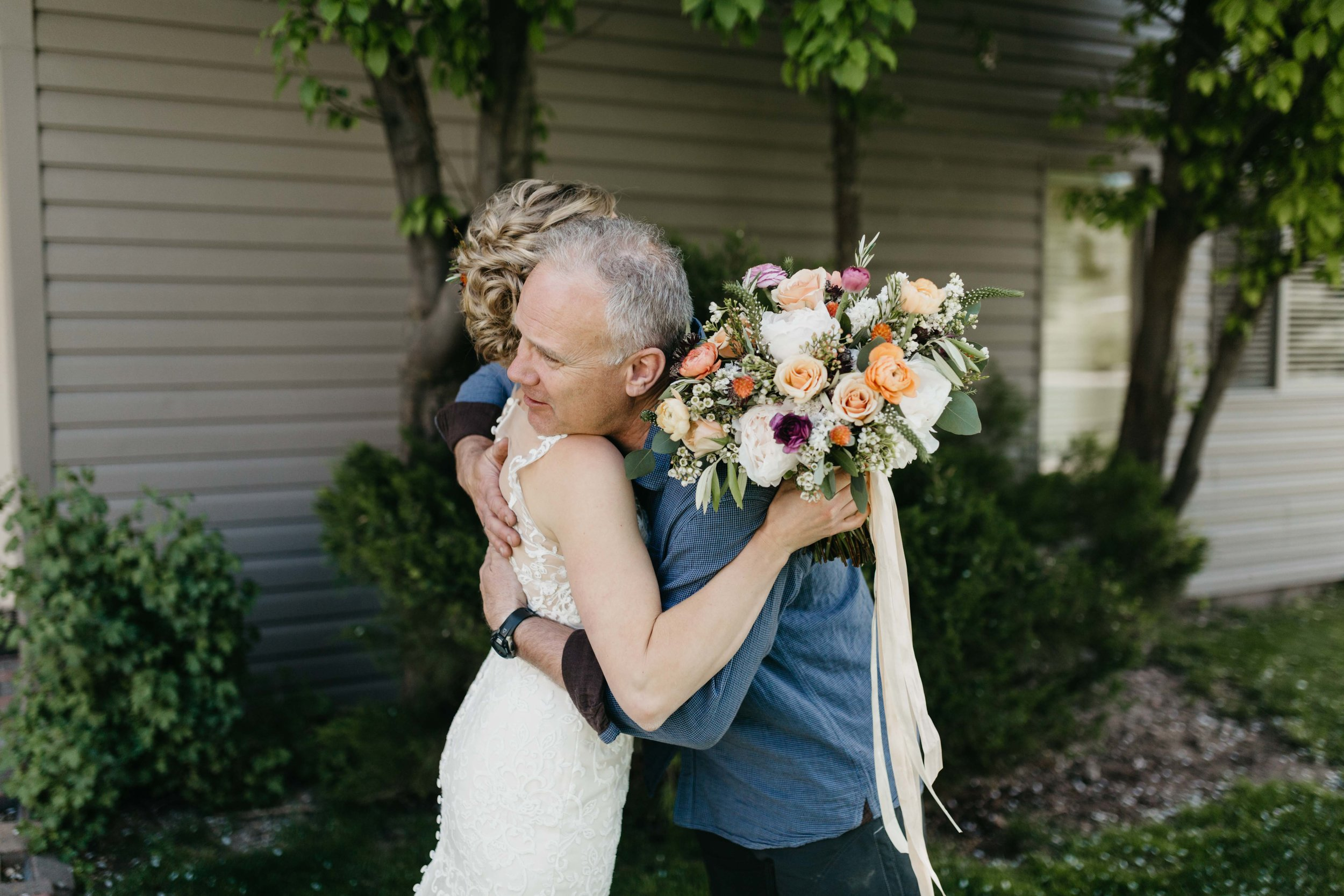 Colorado-Wedding-Photographer-14.jpg