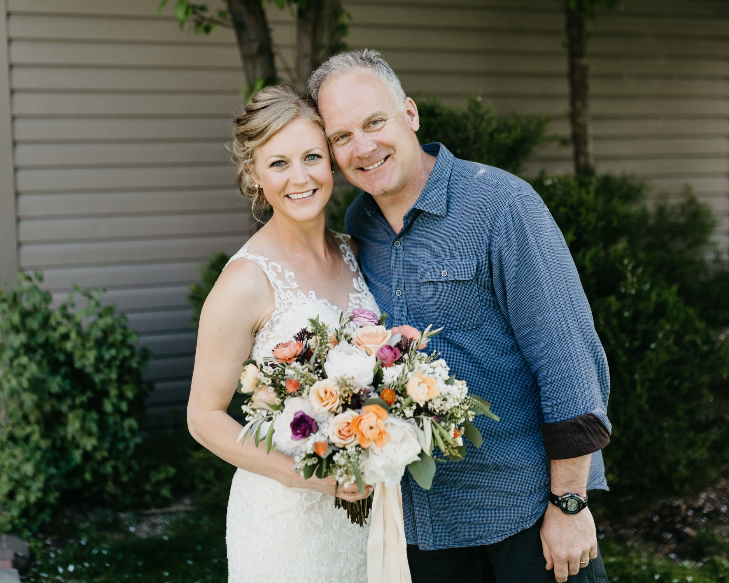 Colorado-Wedding-Photographer-15.jpg