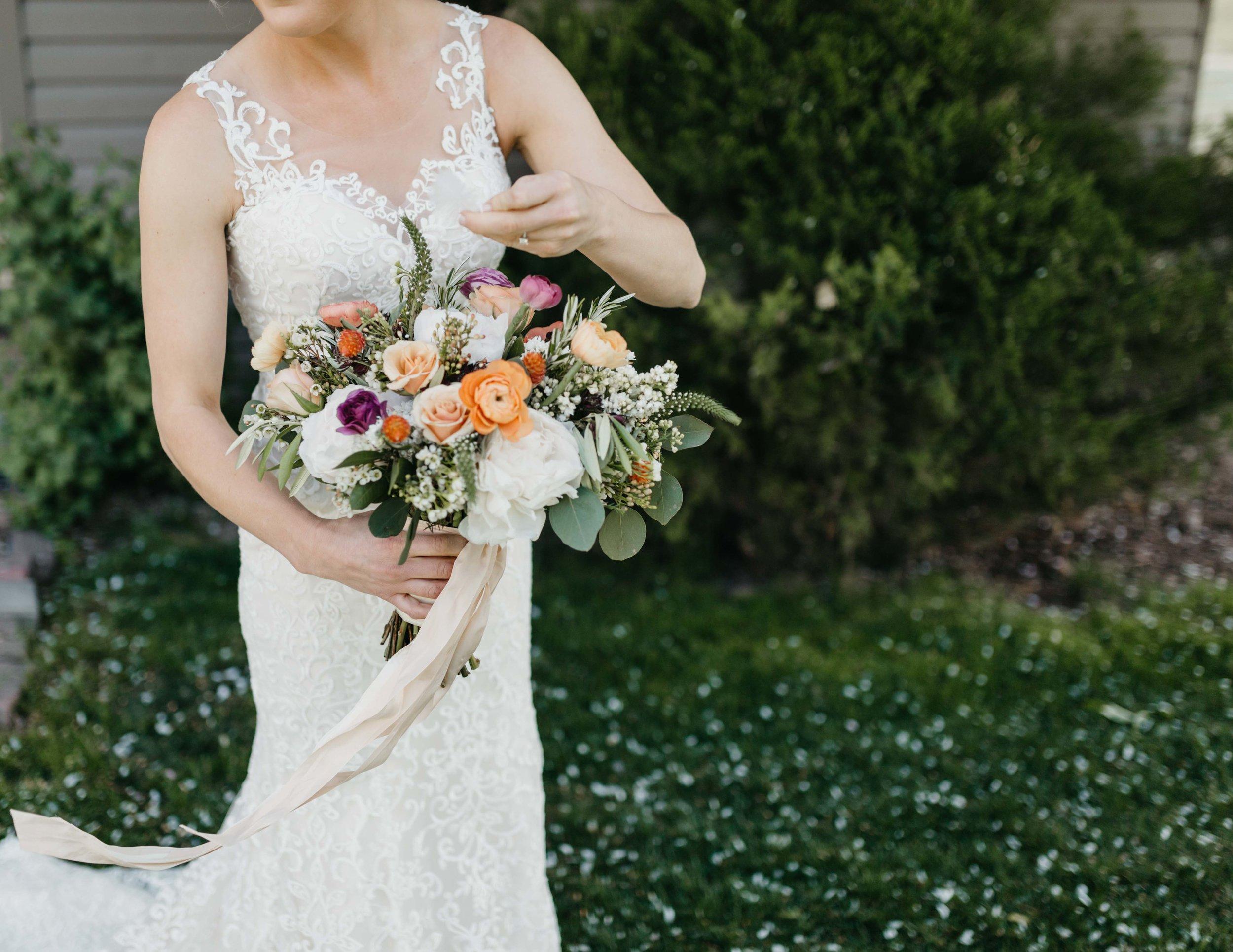 Colorado-Wedding-Photographer-16.jpg