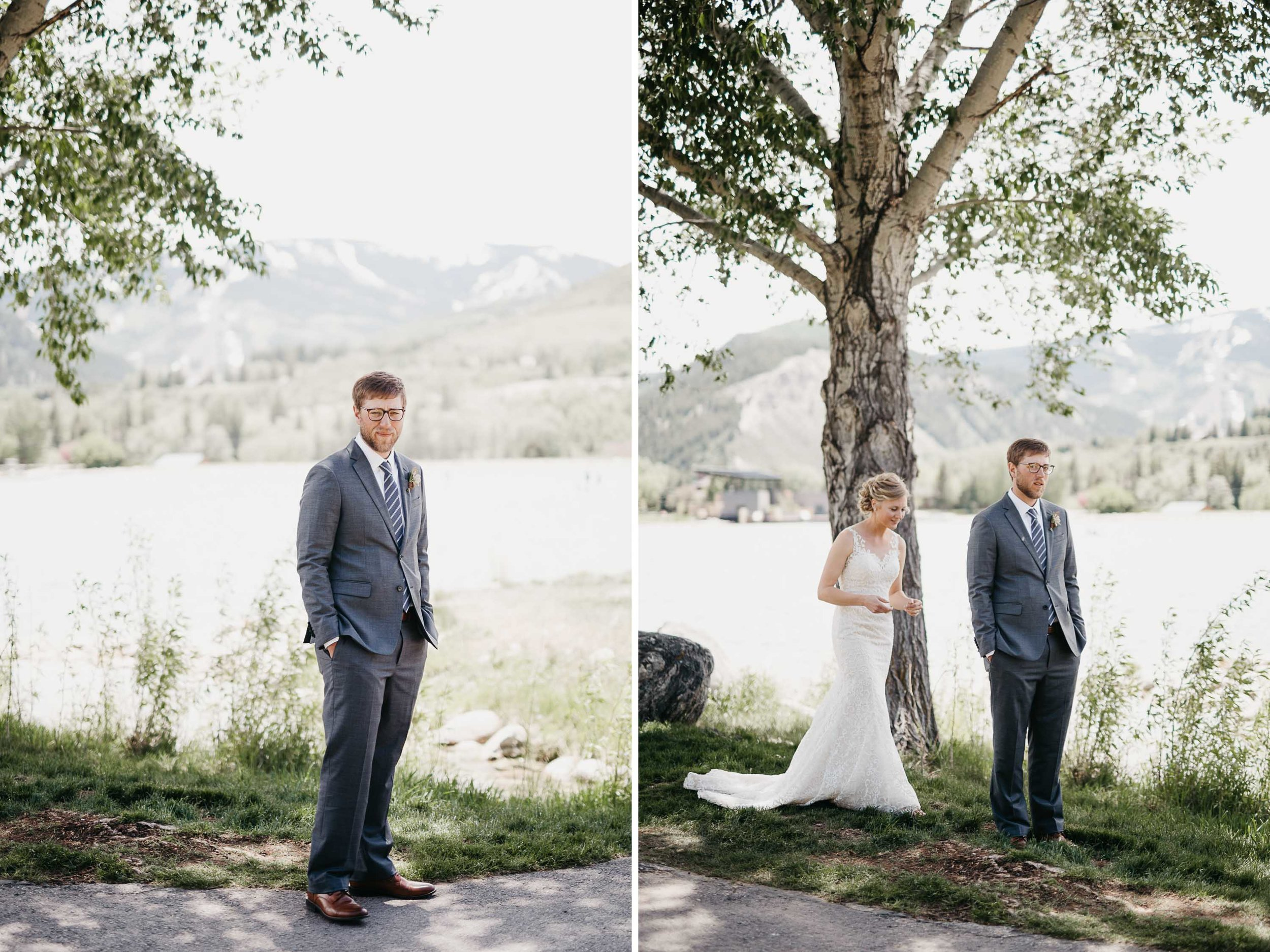 Colorado-Wedding-Photographer-17.jpg