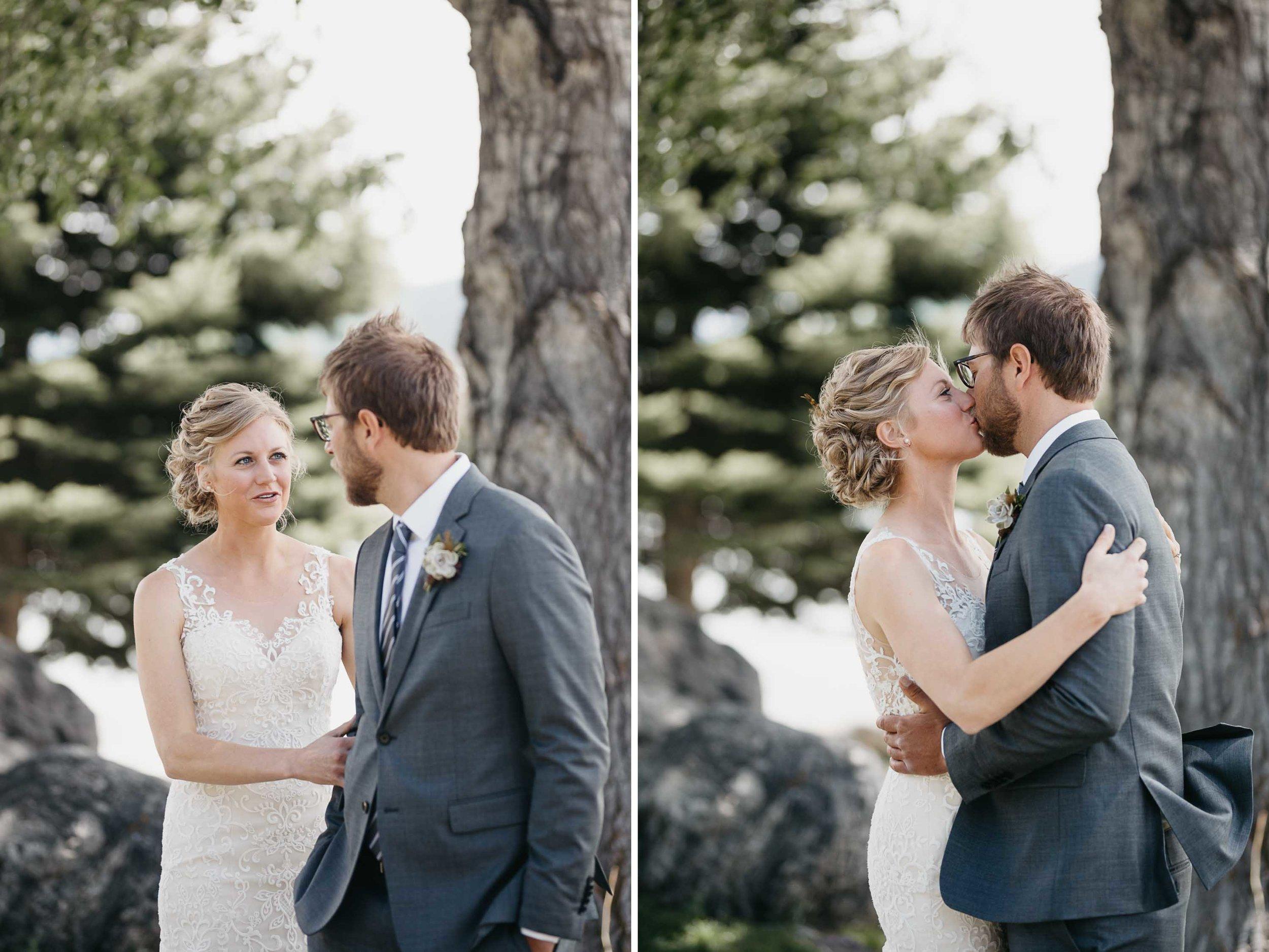 Colorado-Wedding-Photographer-19.jpg