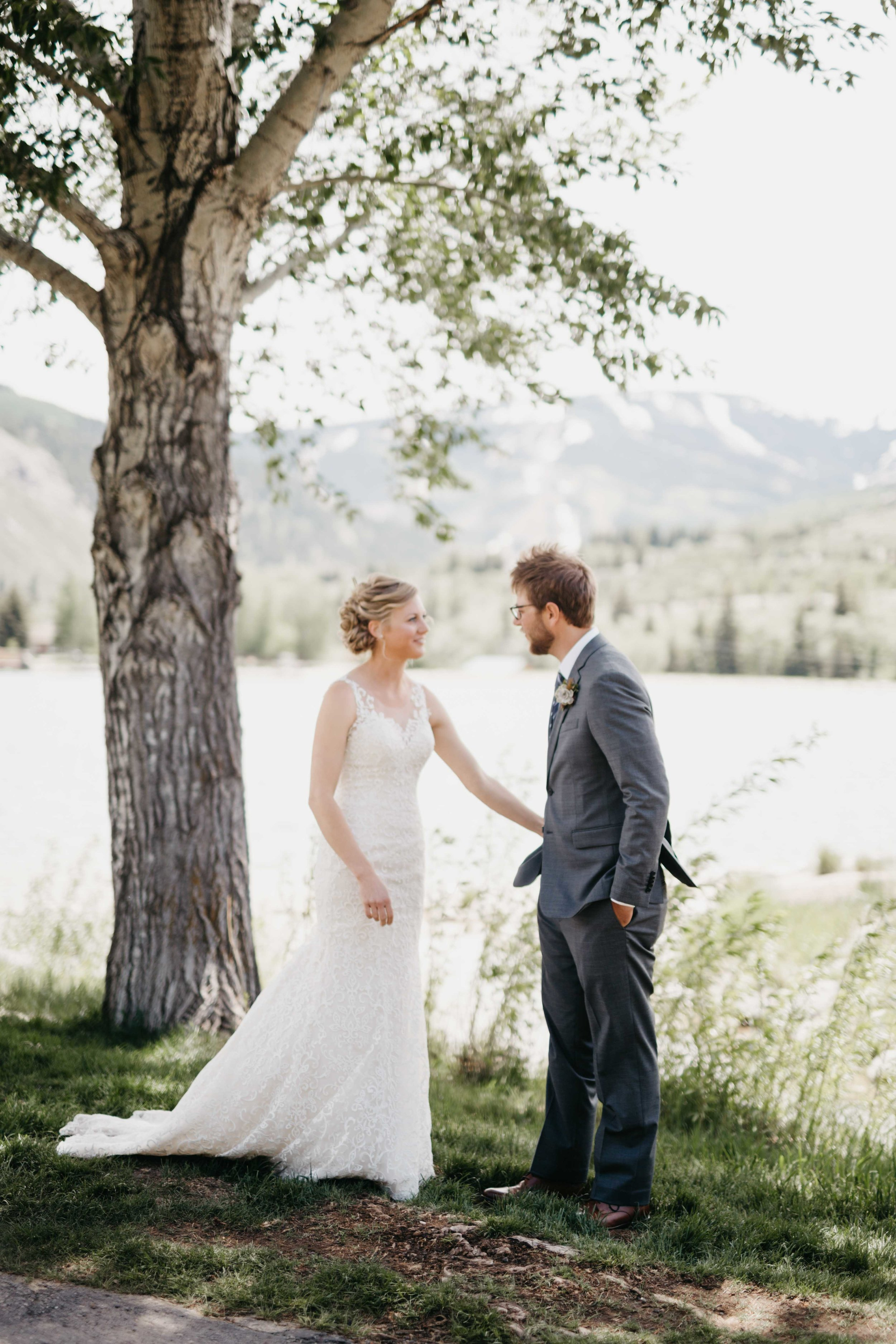Colorado-Wedding-Photographer-18.jpg