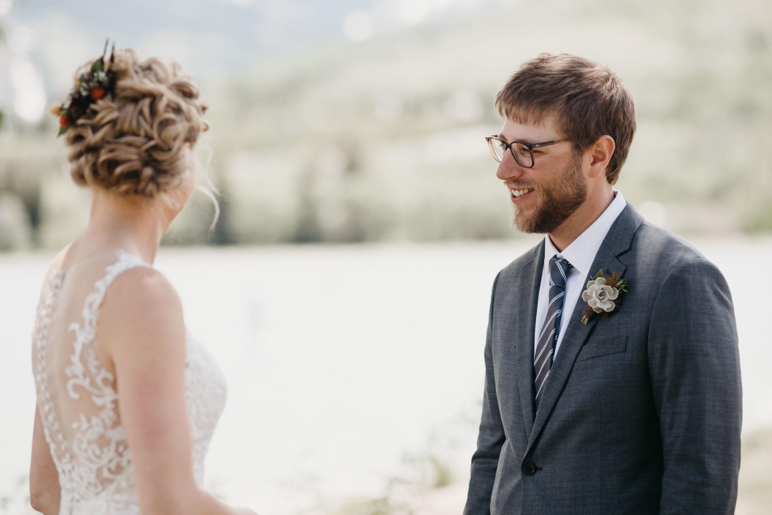 Colorado-Wedding-Photographer-20.jpg