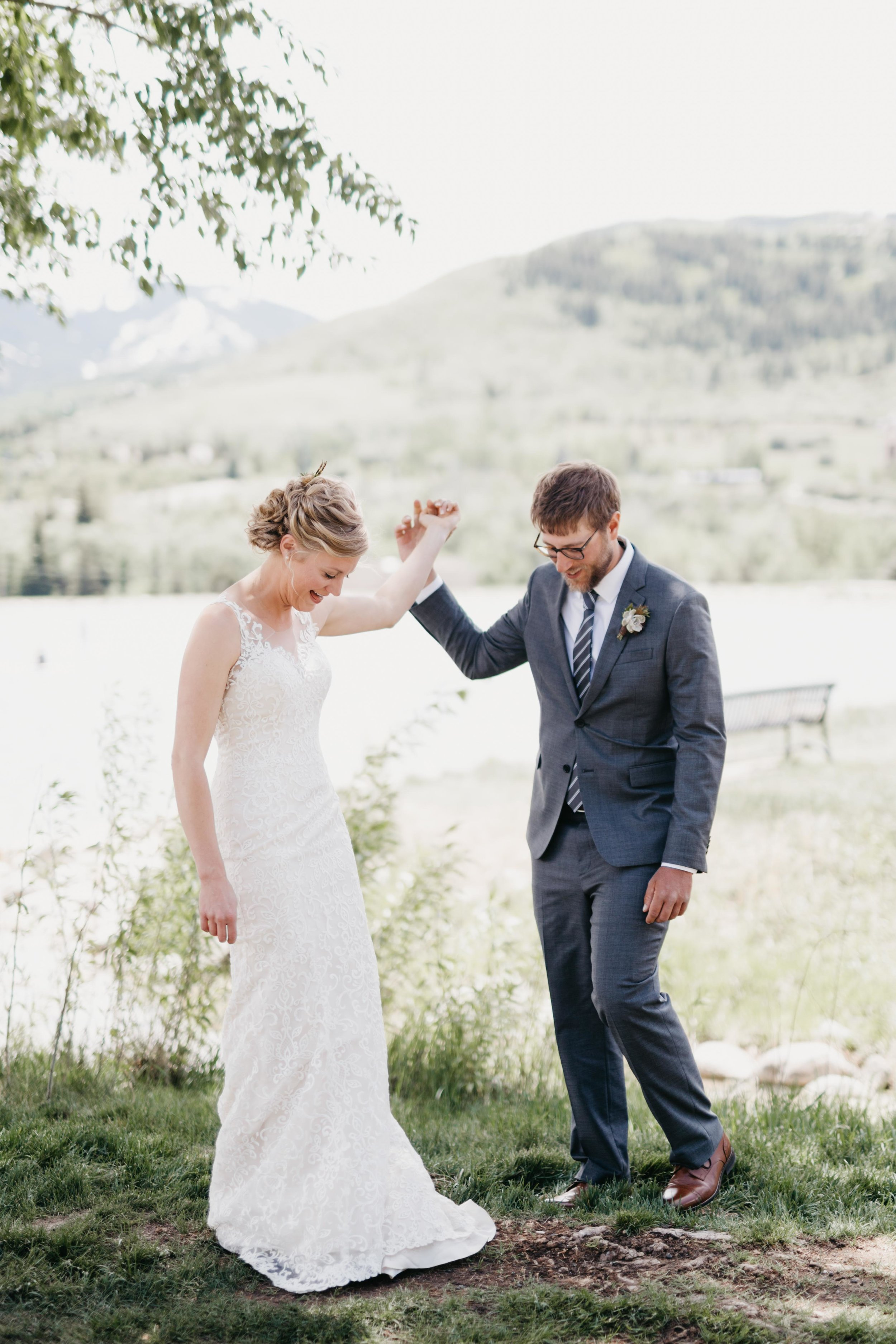 Colorado-Wedding-Photographer-22.jpg