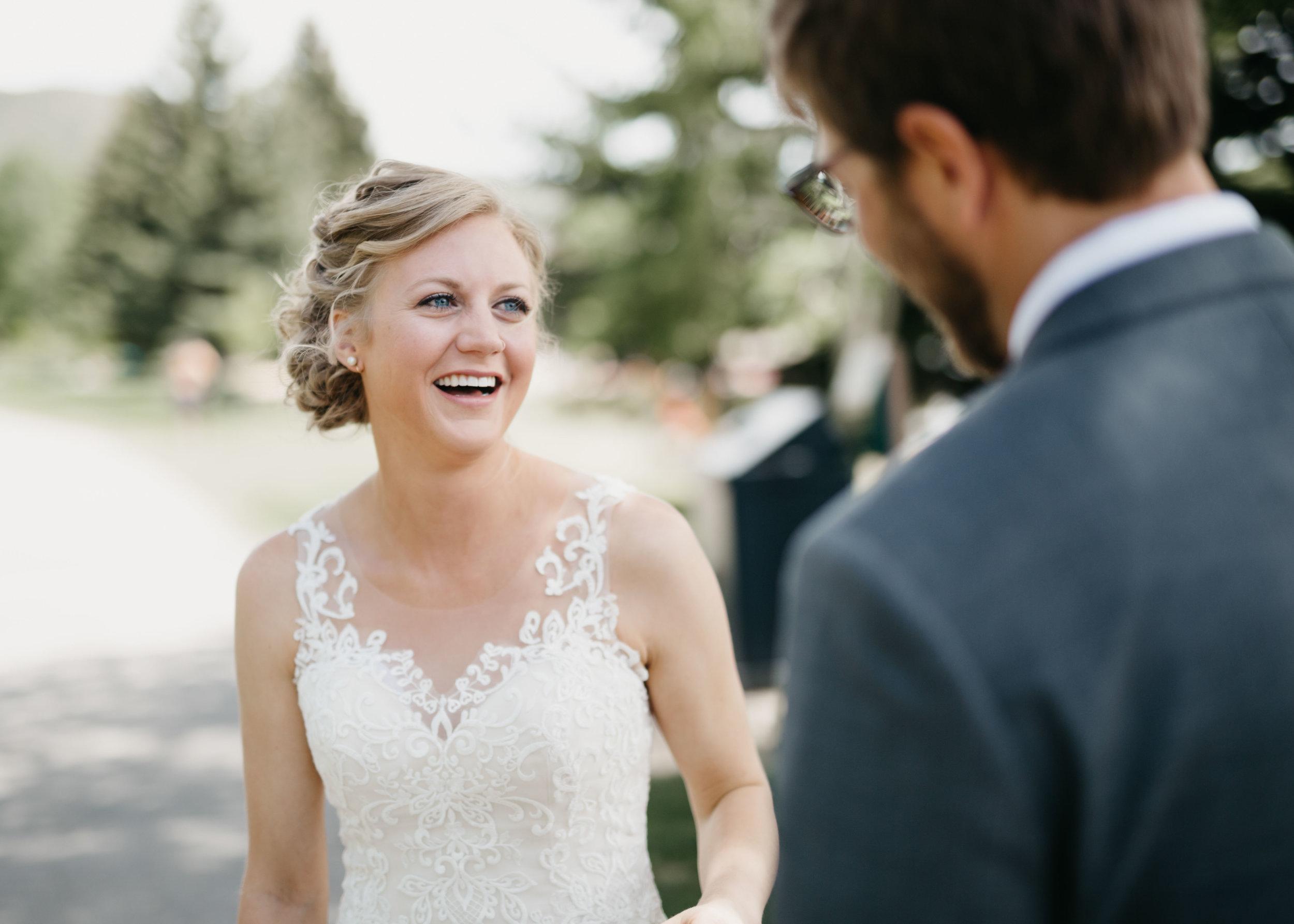 Colorado-Wedding-Photographer-25.jpg