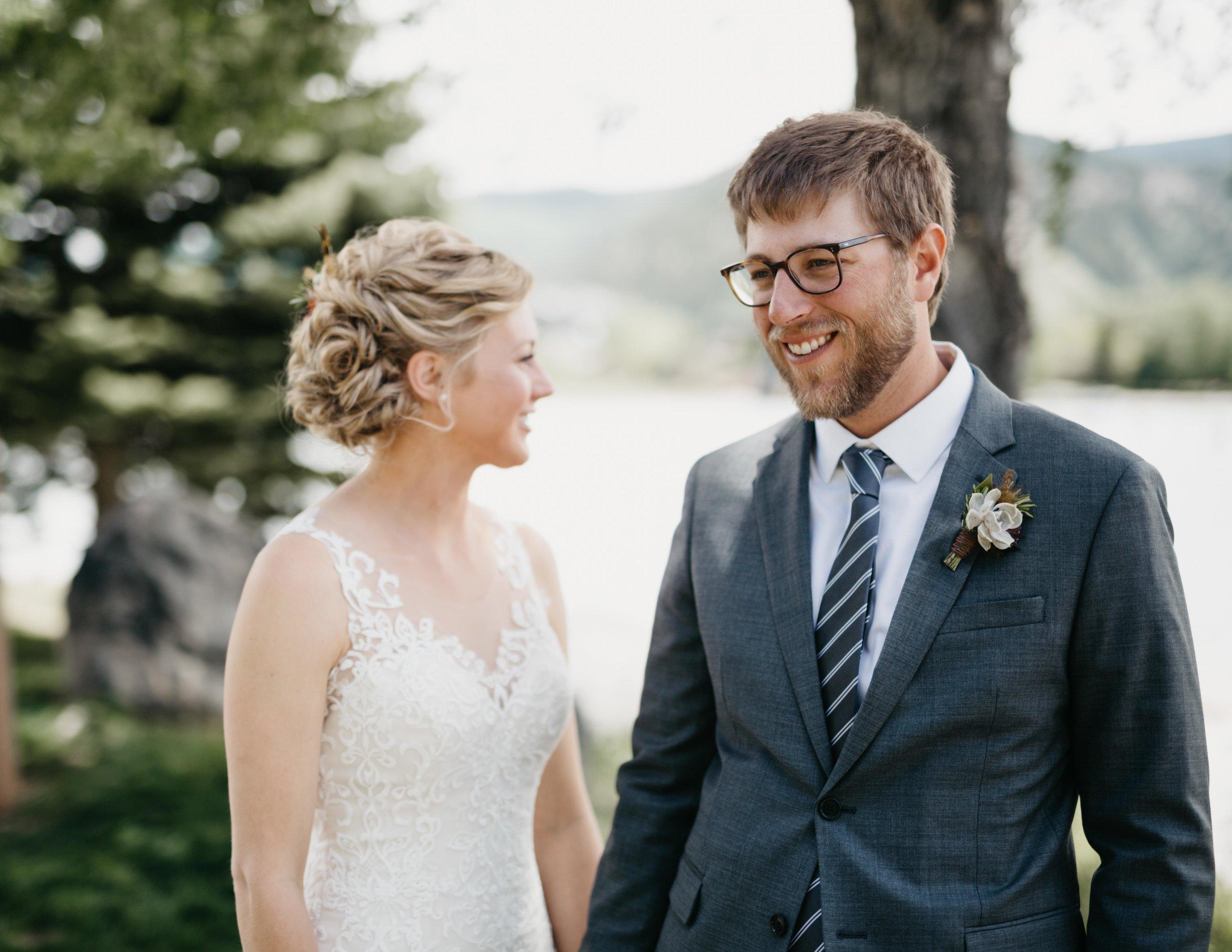 Colorado-Wedding-Photographer-26.jpg
