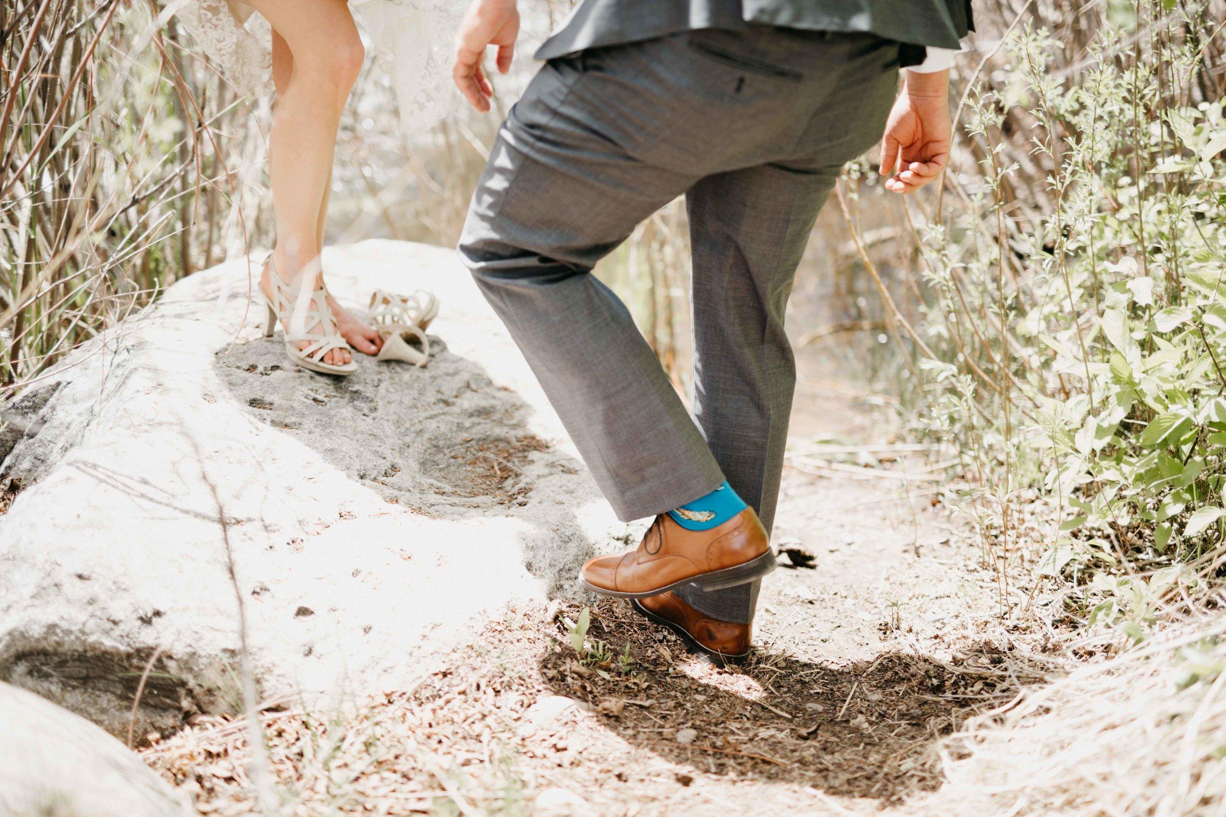 Colorado-Wedding-Photographer-29.jpg