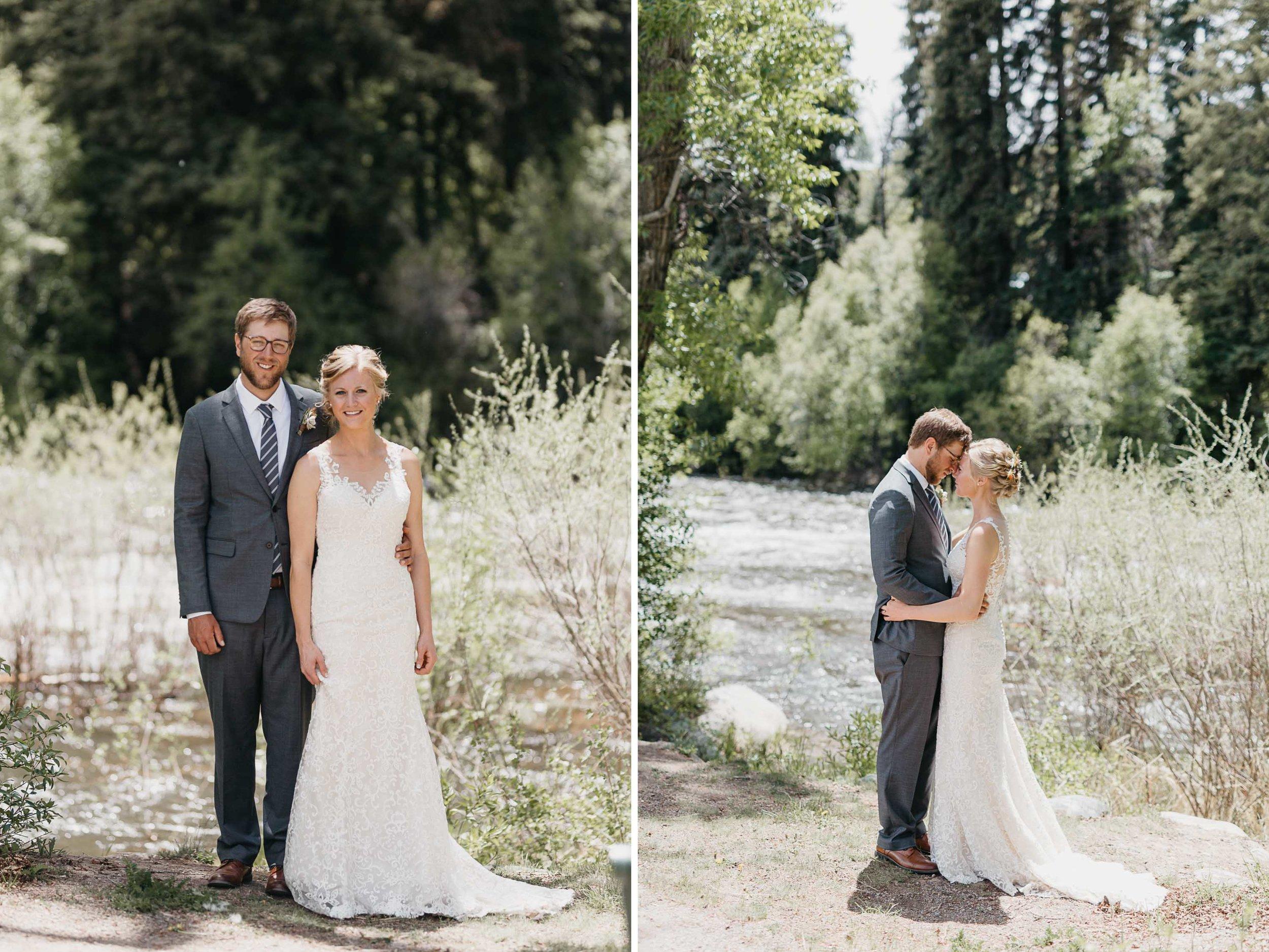Colorado-Wedding-Photographer-30.jpg