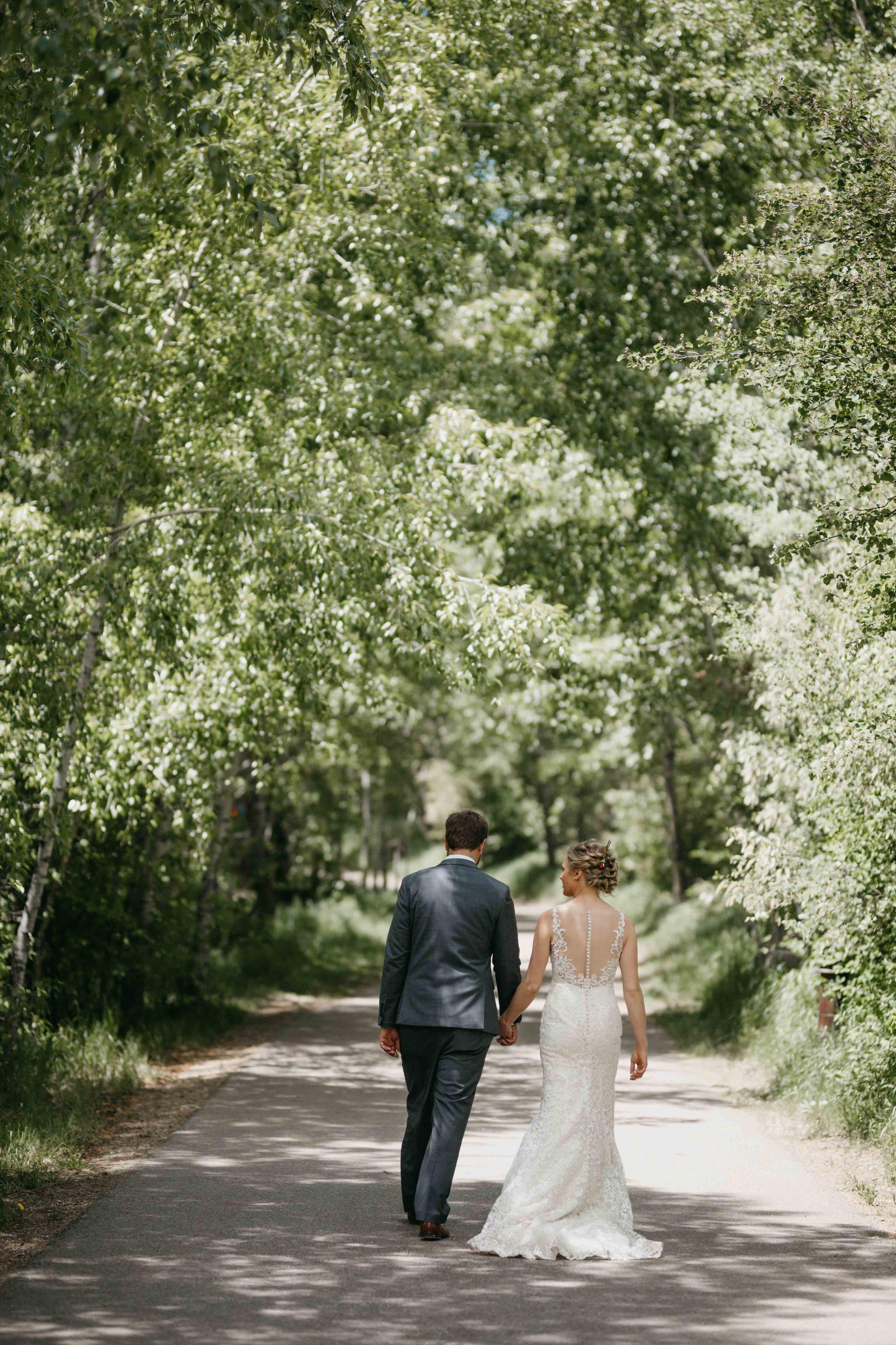 Colorado-Wedding-Photographer-31.jpg