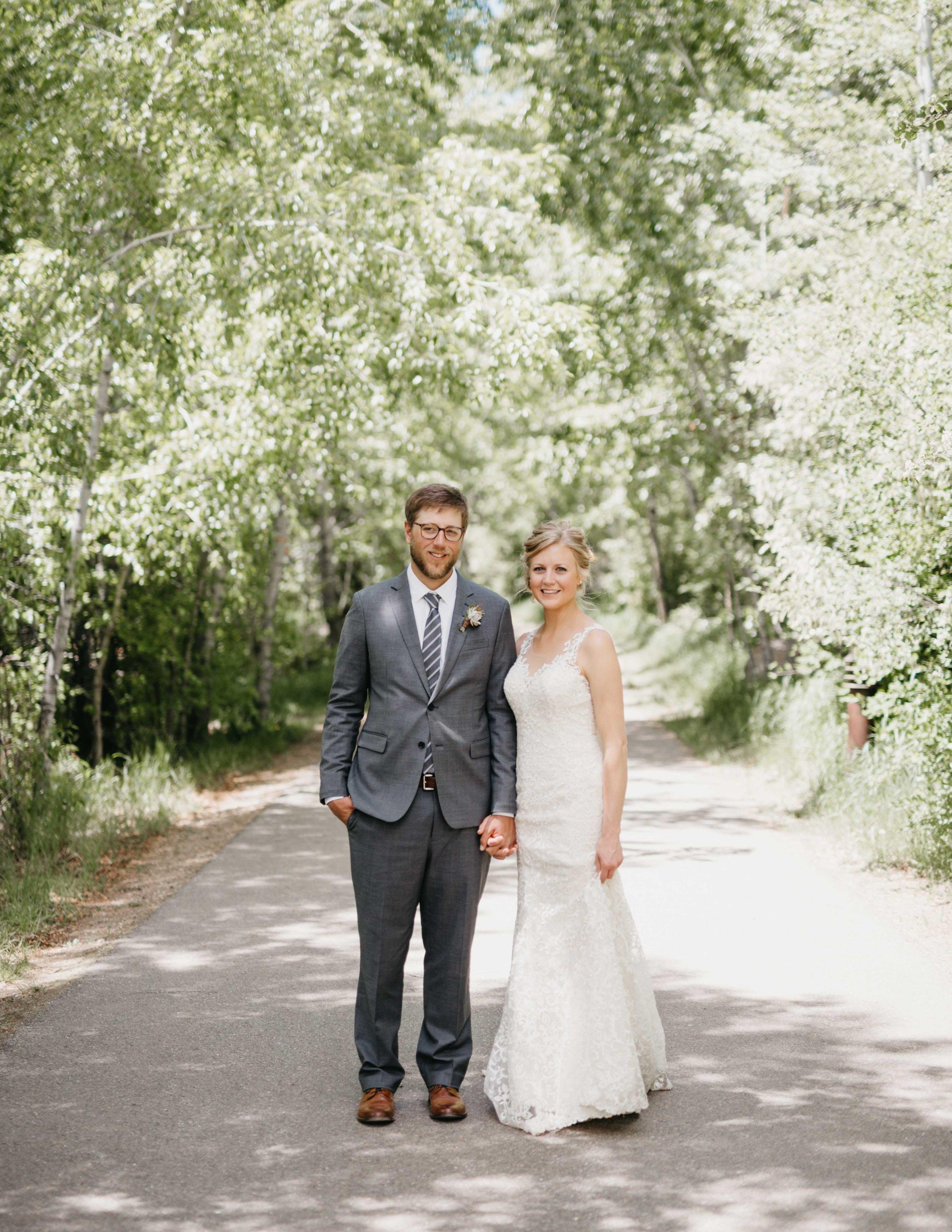 Colorado-Wedding-Photographer-32.jpg