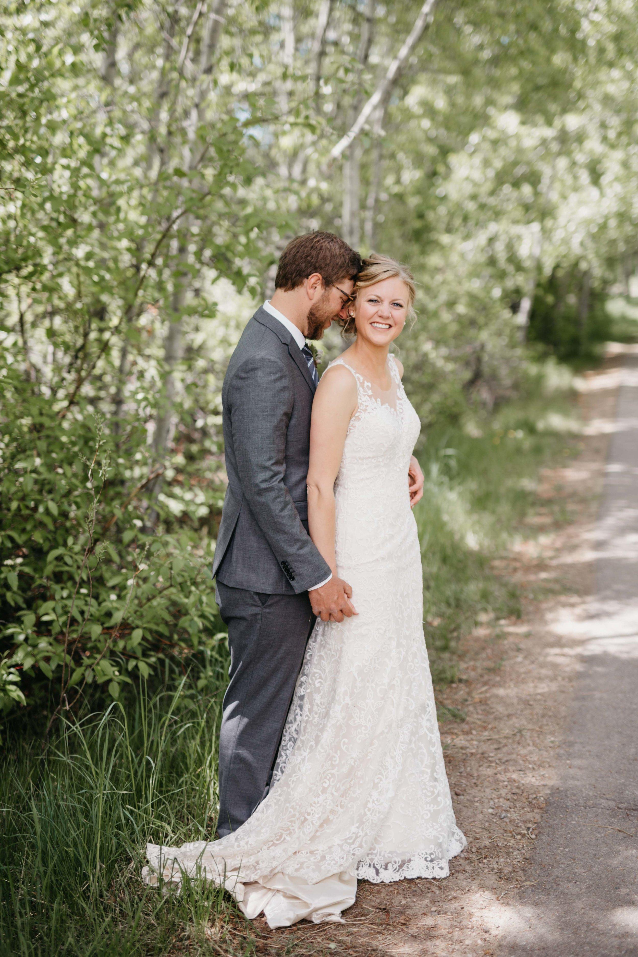 Colorado-Wedding-Photographer-34.jpg