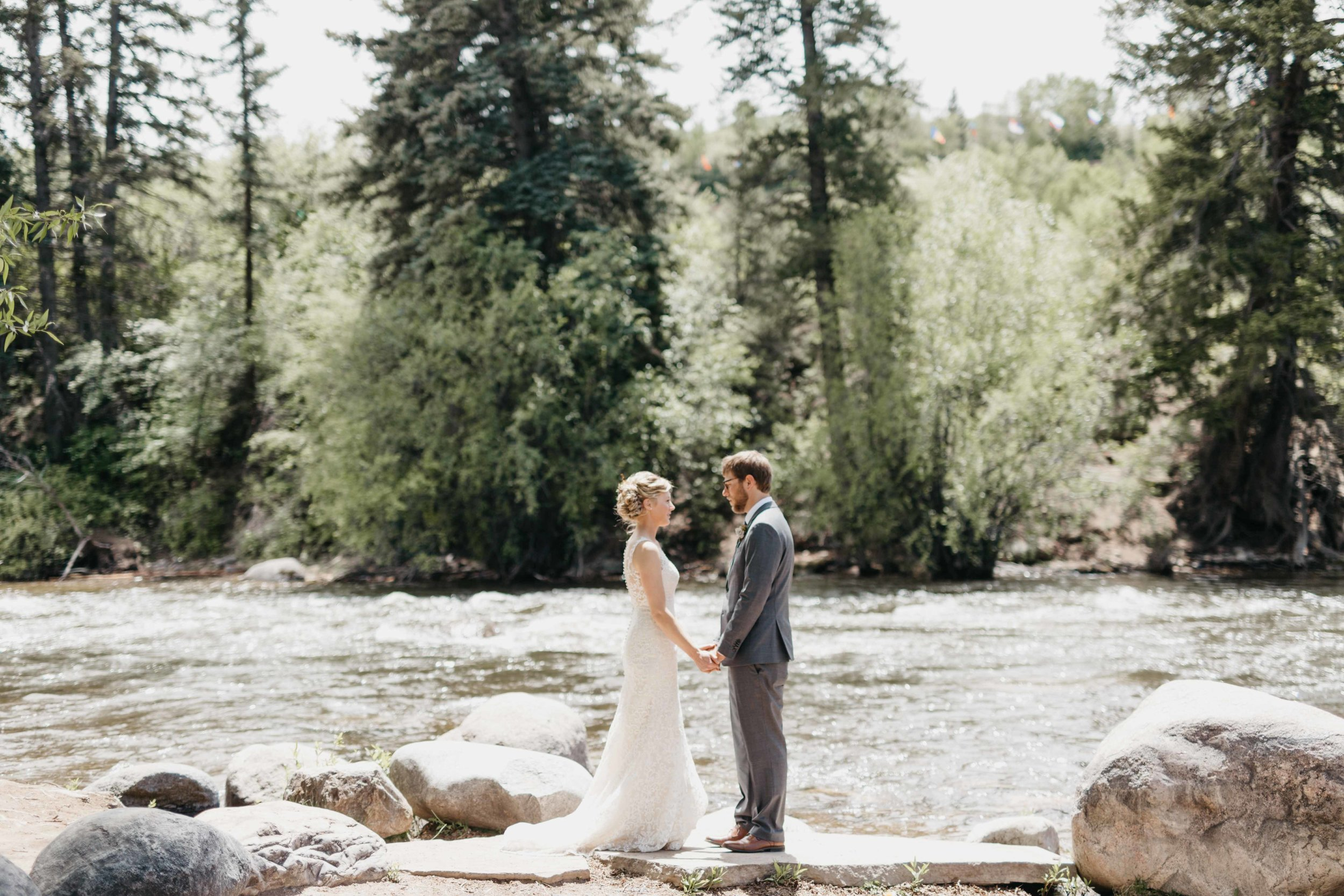Colorado-Wedding-Photographer-35.jpg