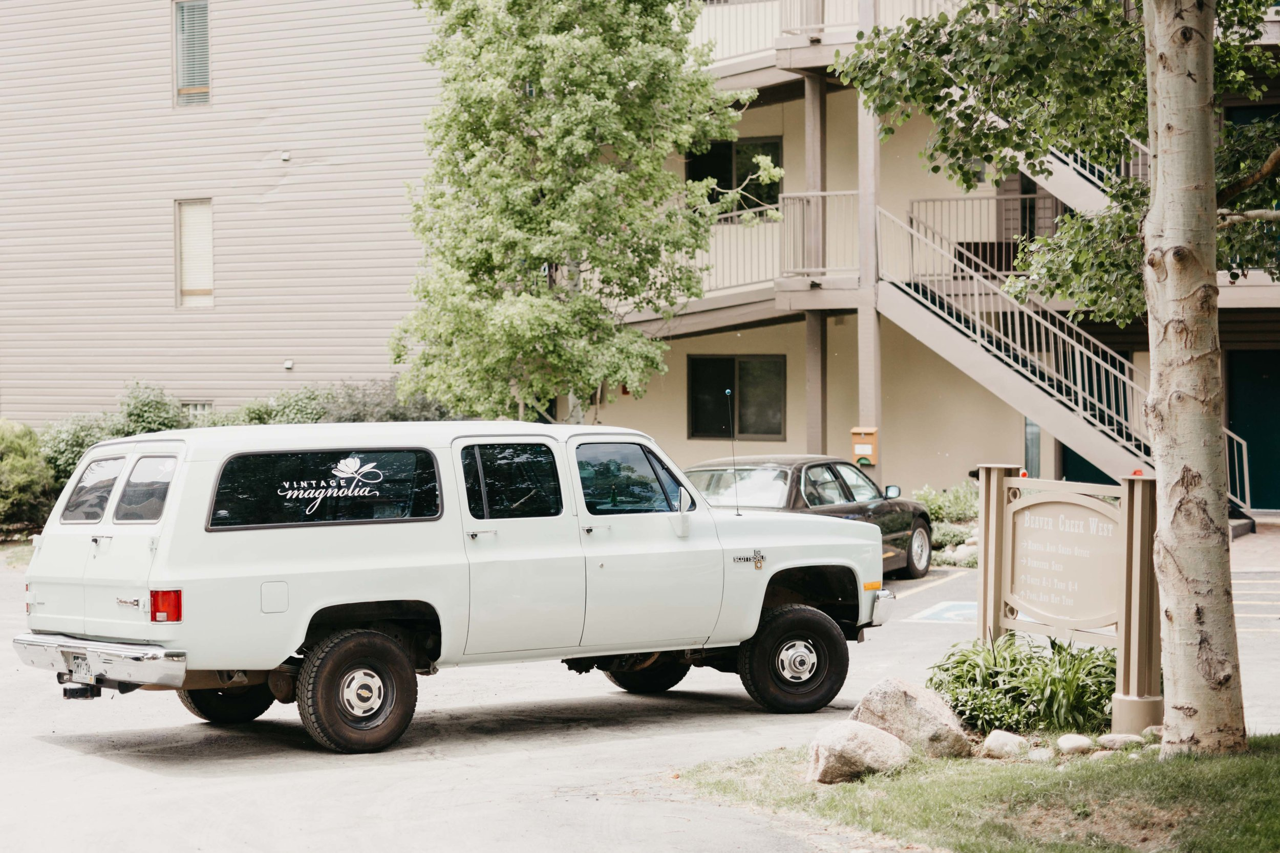 Colorado-Wedding-Photographer-37.jpg