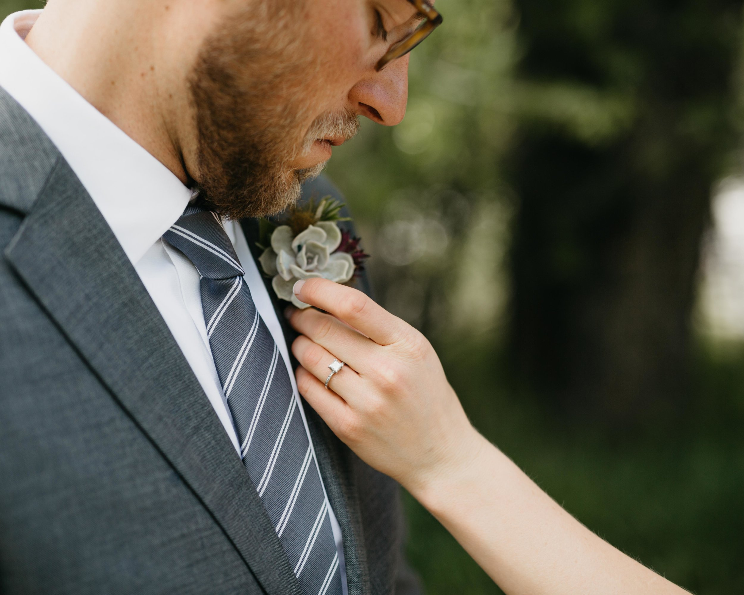 Colorado-Wedding-Photographer-36.jpg