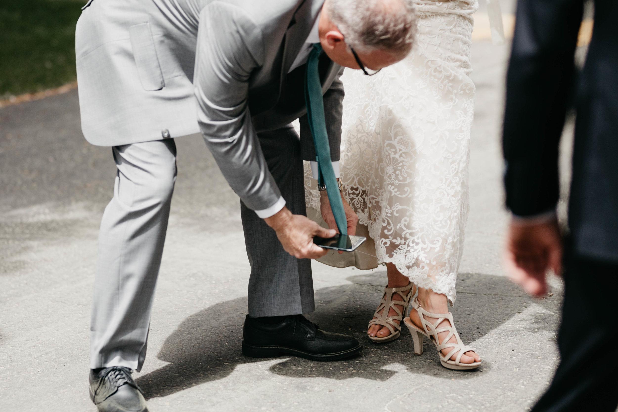 Colorado-Wedding-Photographer-38.jpg