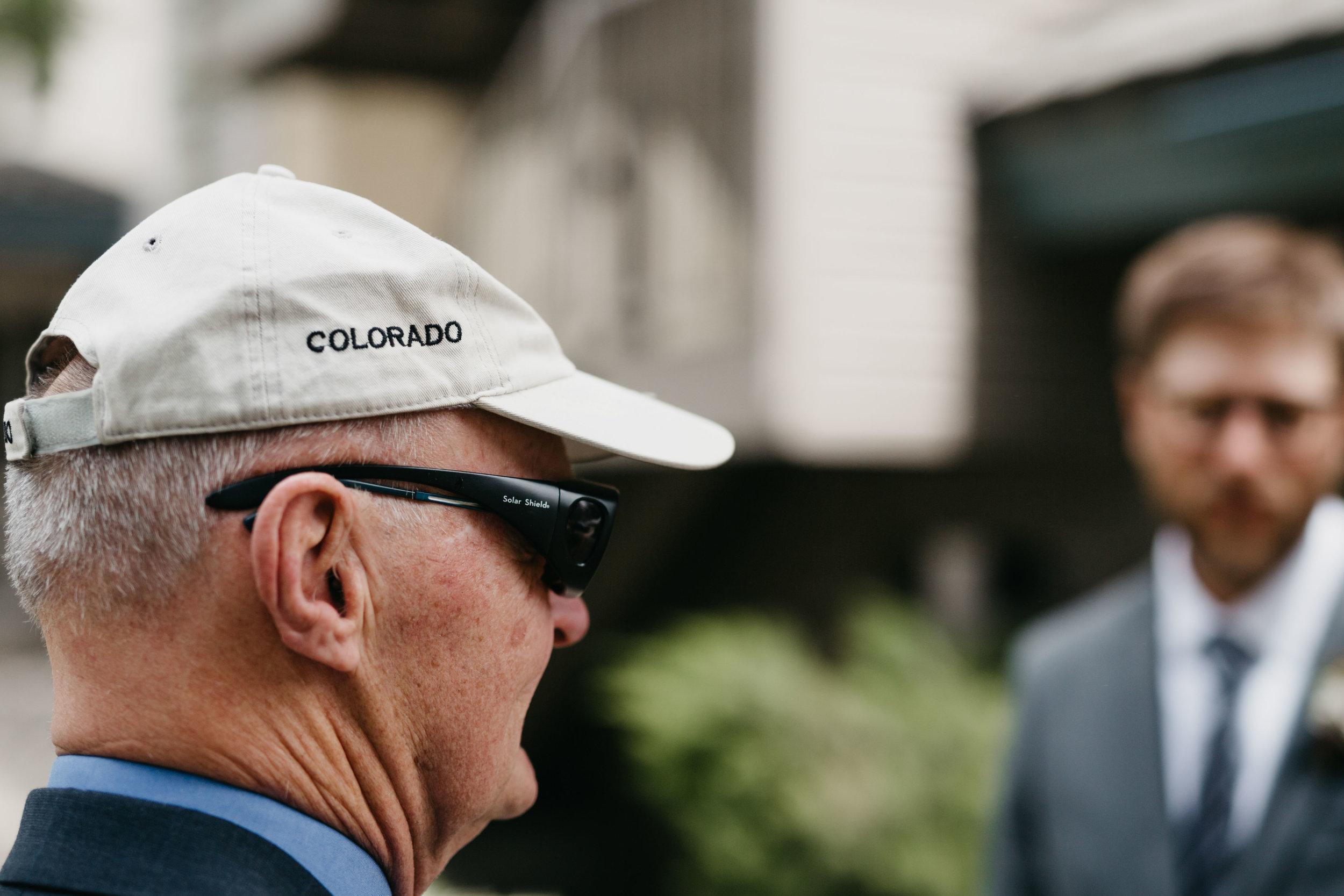 Colorado-Wedding-Photographer-40.jpg