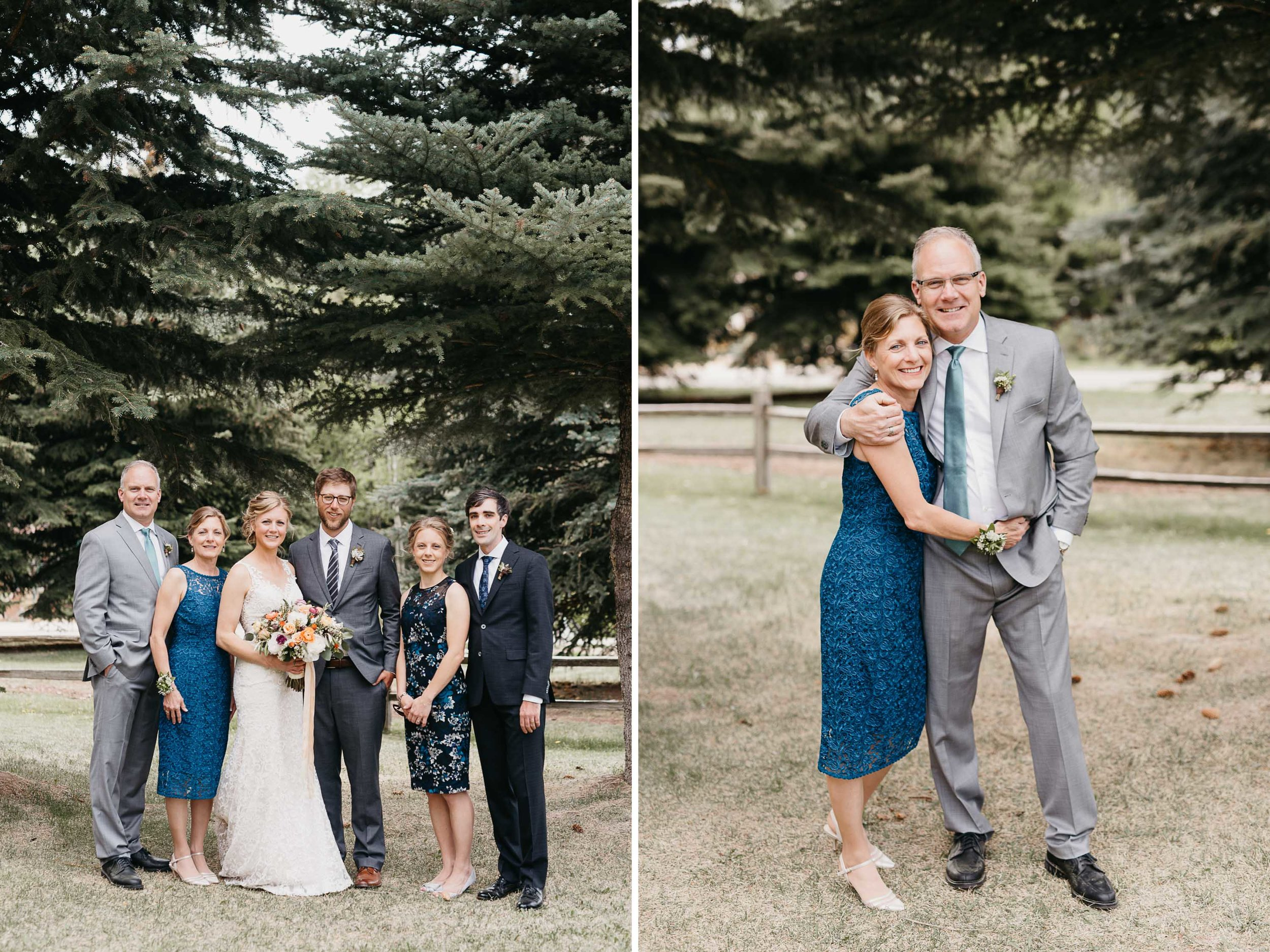 Colorado-Wedding-Photographer-41.jpg
