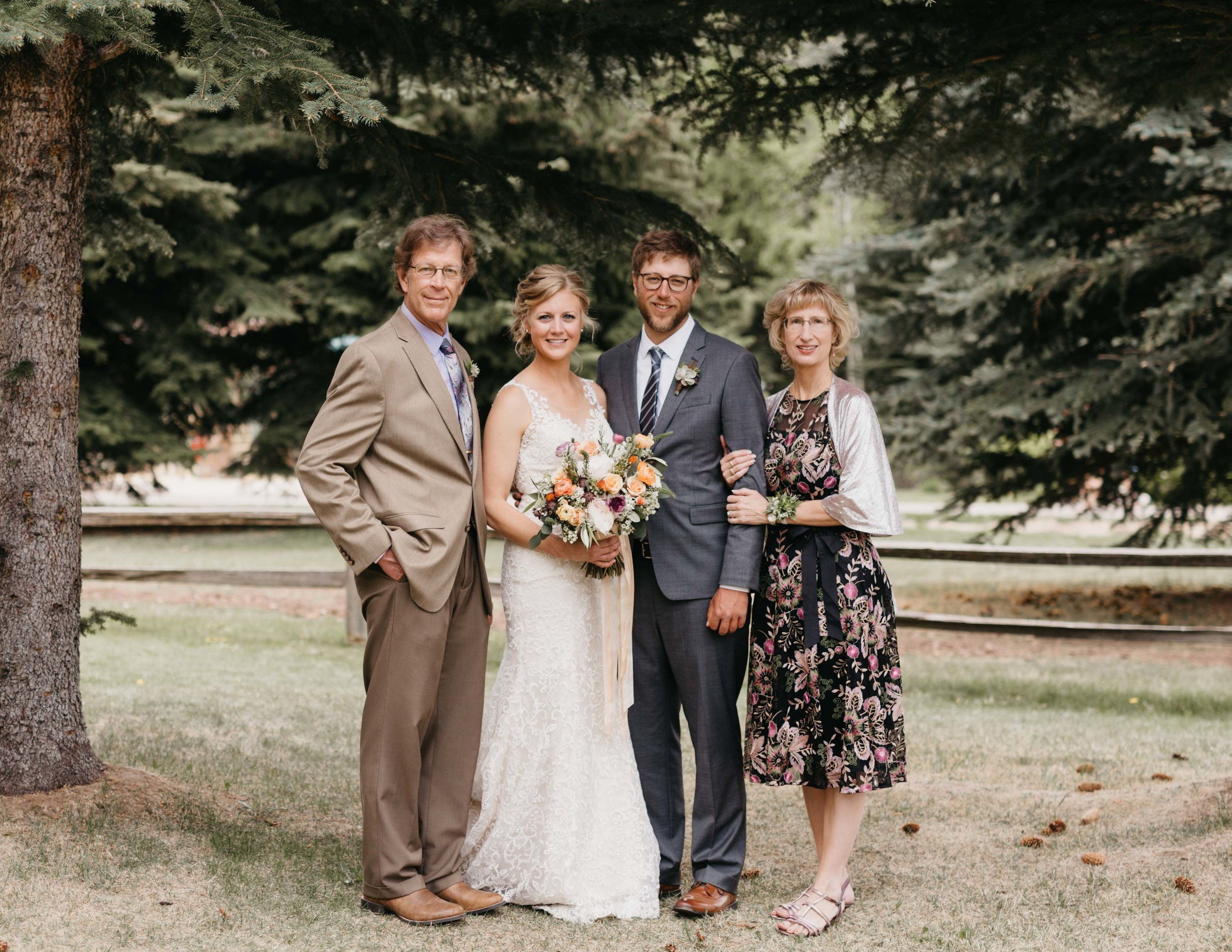 Colorado-Wedding-Photographer-42.jpg