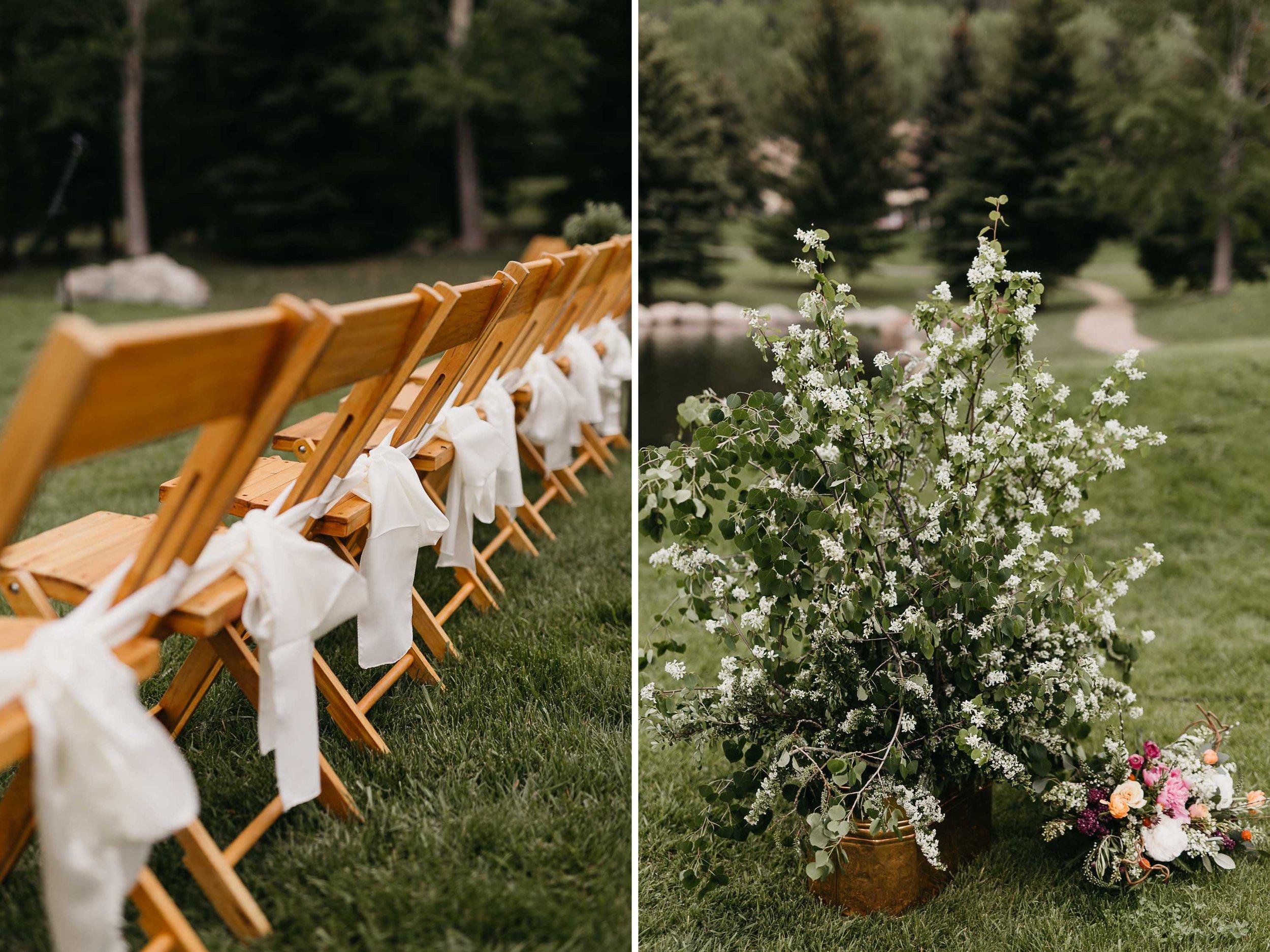 Colorado-Wedding-Photographer-45.jpg
