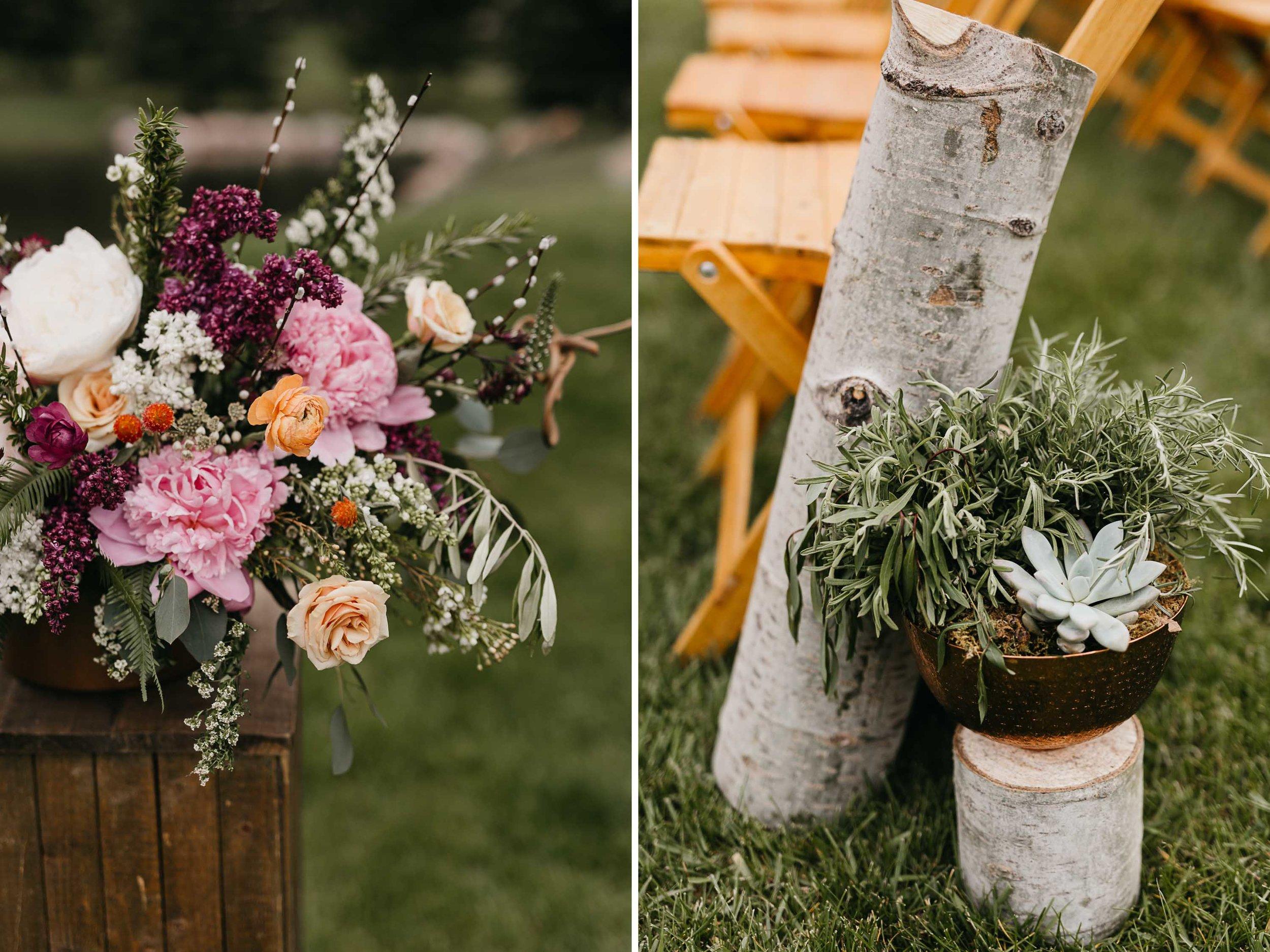 Colorado-Wedding-Photographer-47.jpg