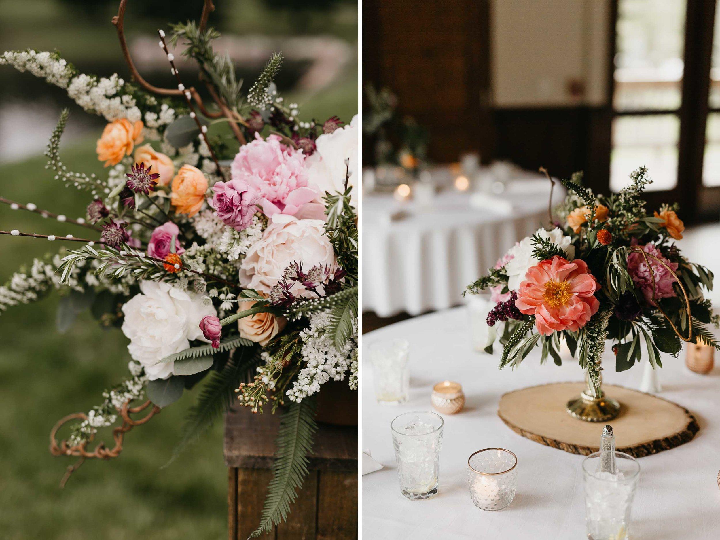 Colorado-Wedding-Photographer-49.jpg