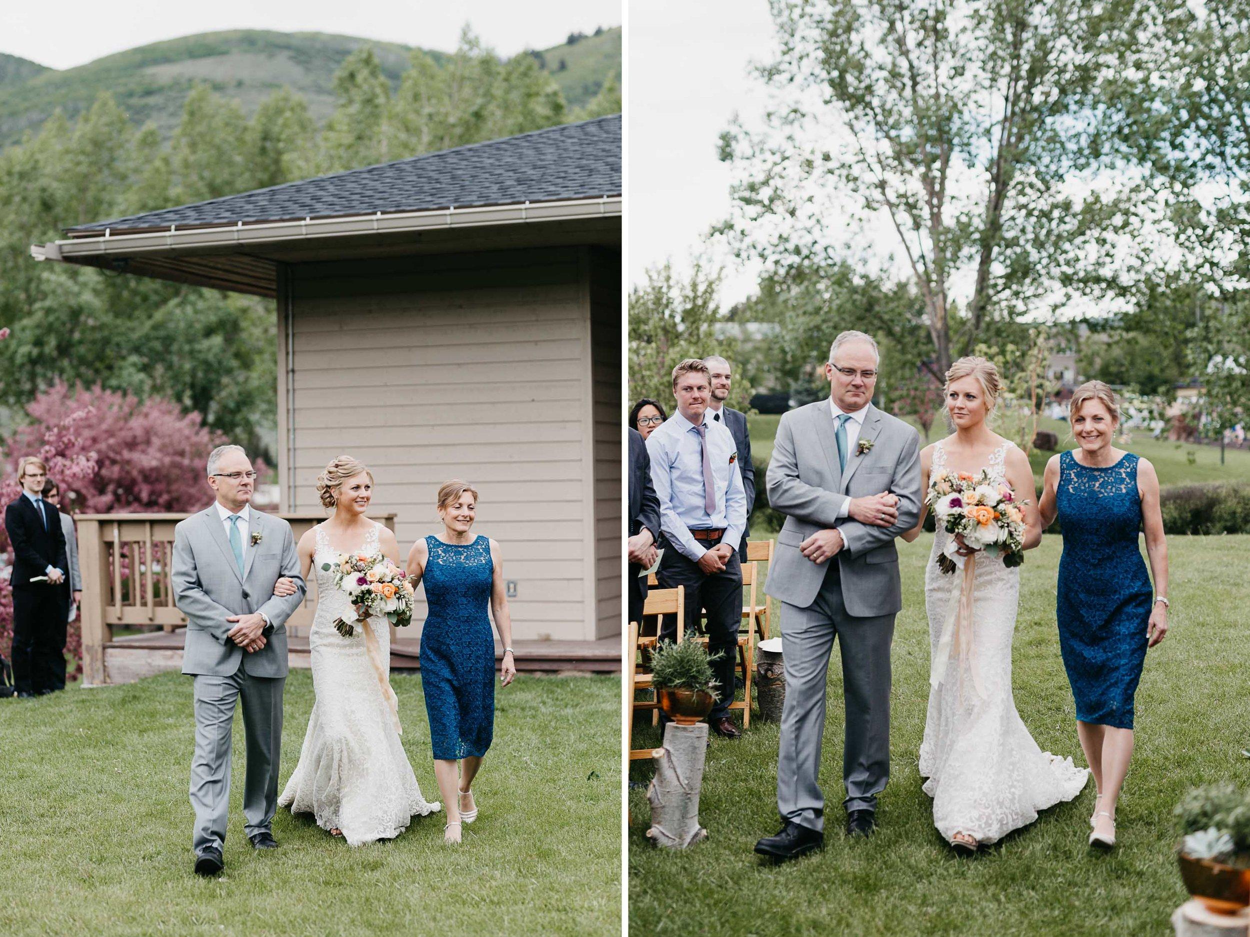 Colorado-Wedding-Photographer-51.jpg