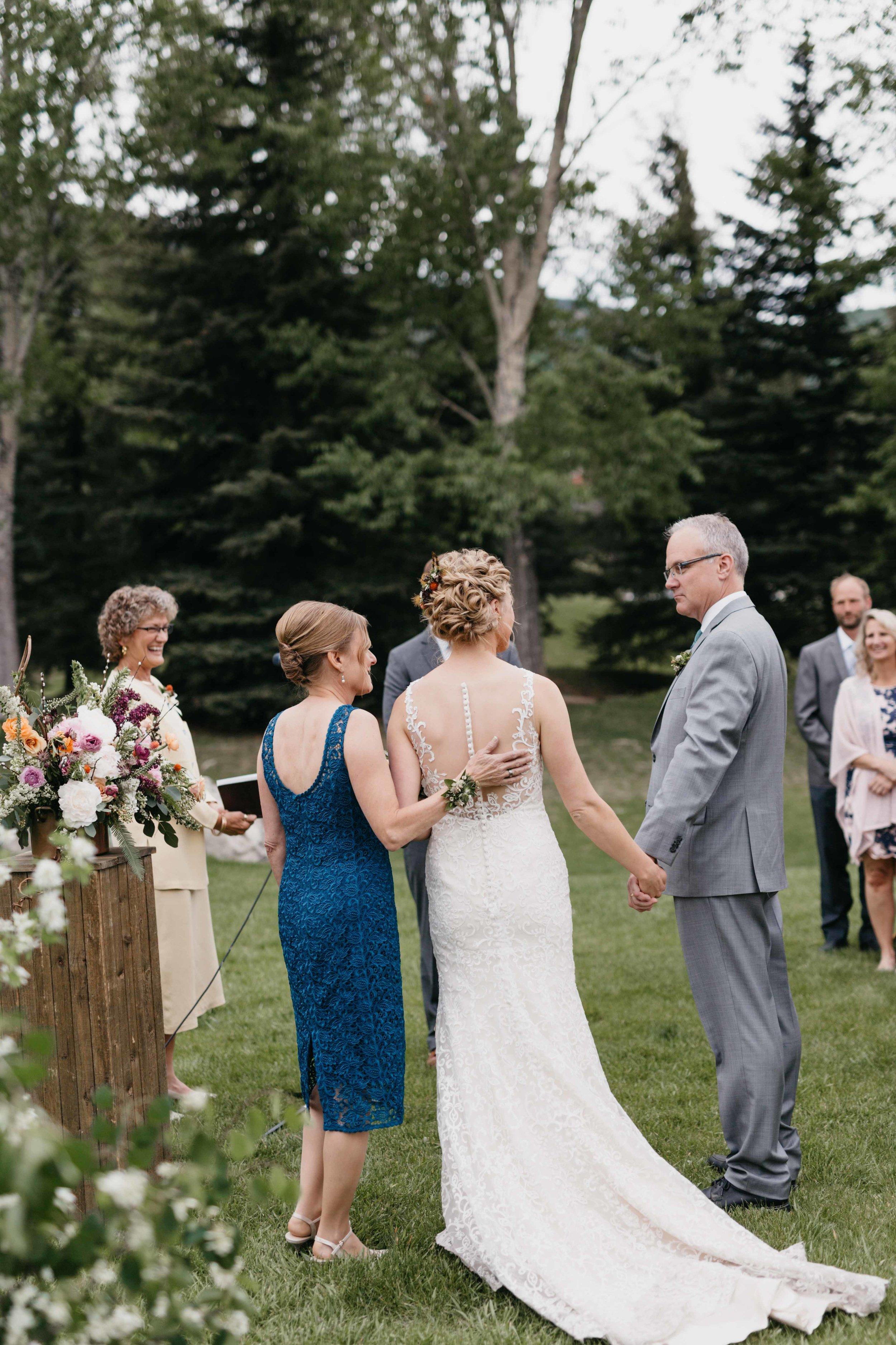 Colorado-Wedding-Photographer-52.jpg