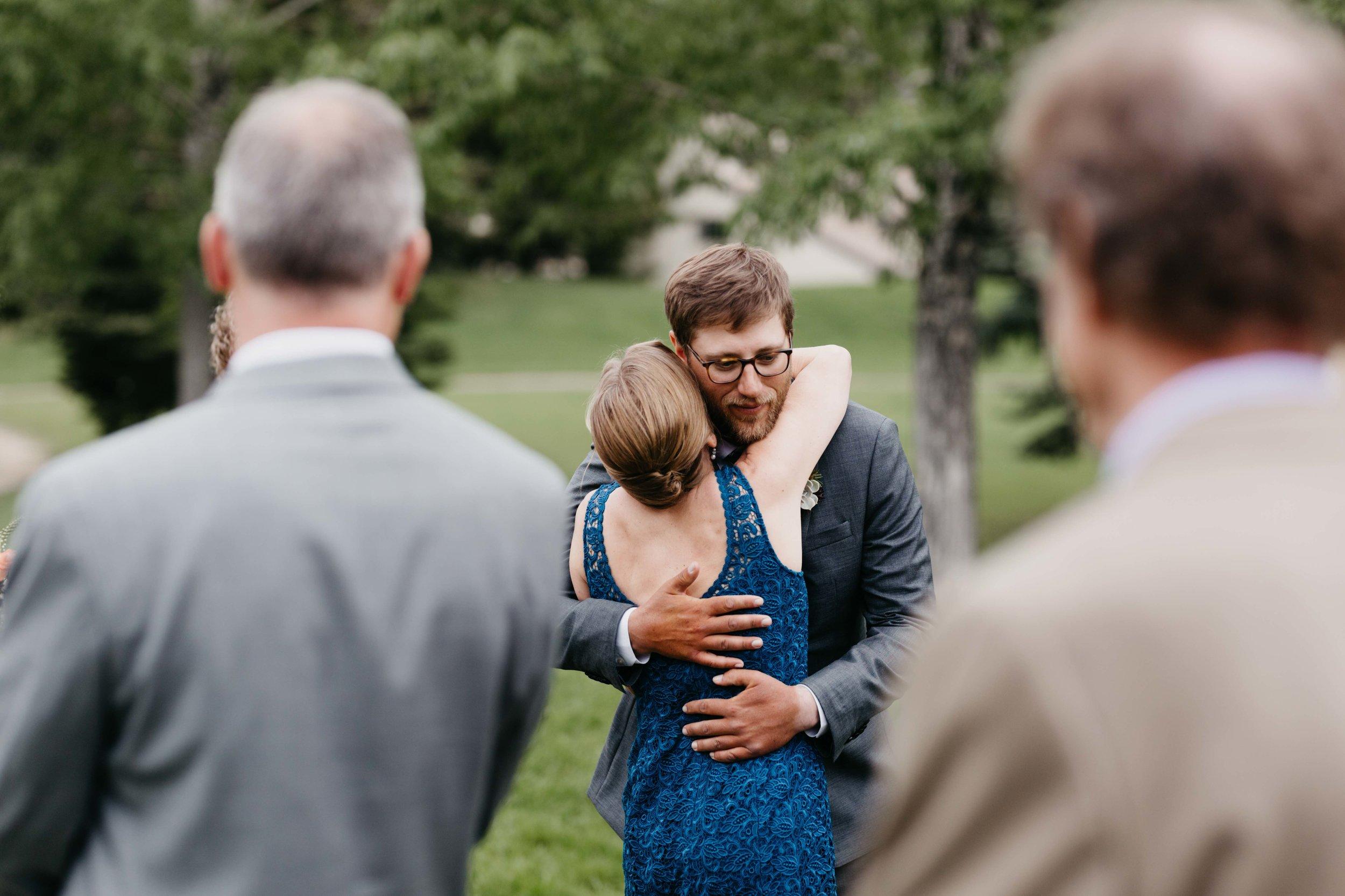 Colorado-Wedding-Photographer-53.jpg