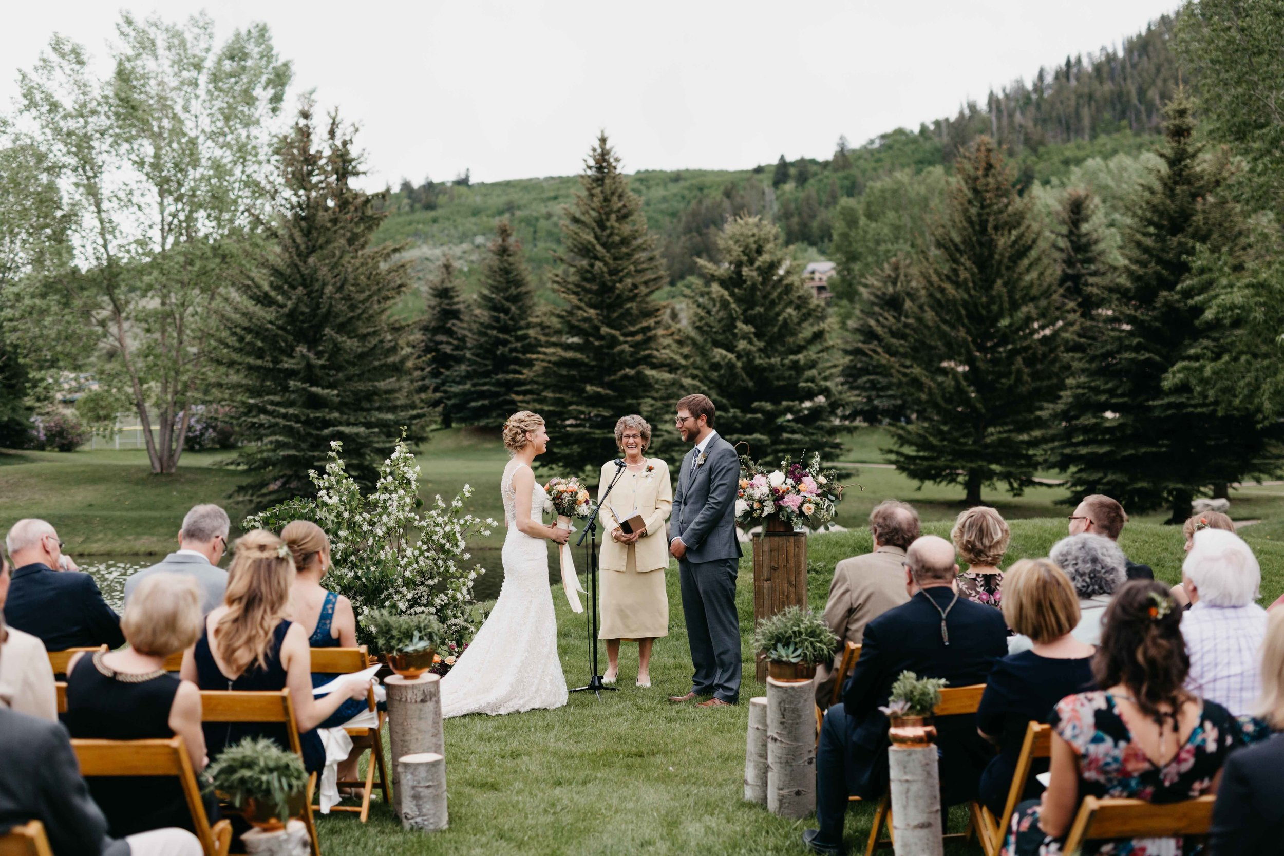 Colorado-Wedding-Photographer-54.jpg