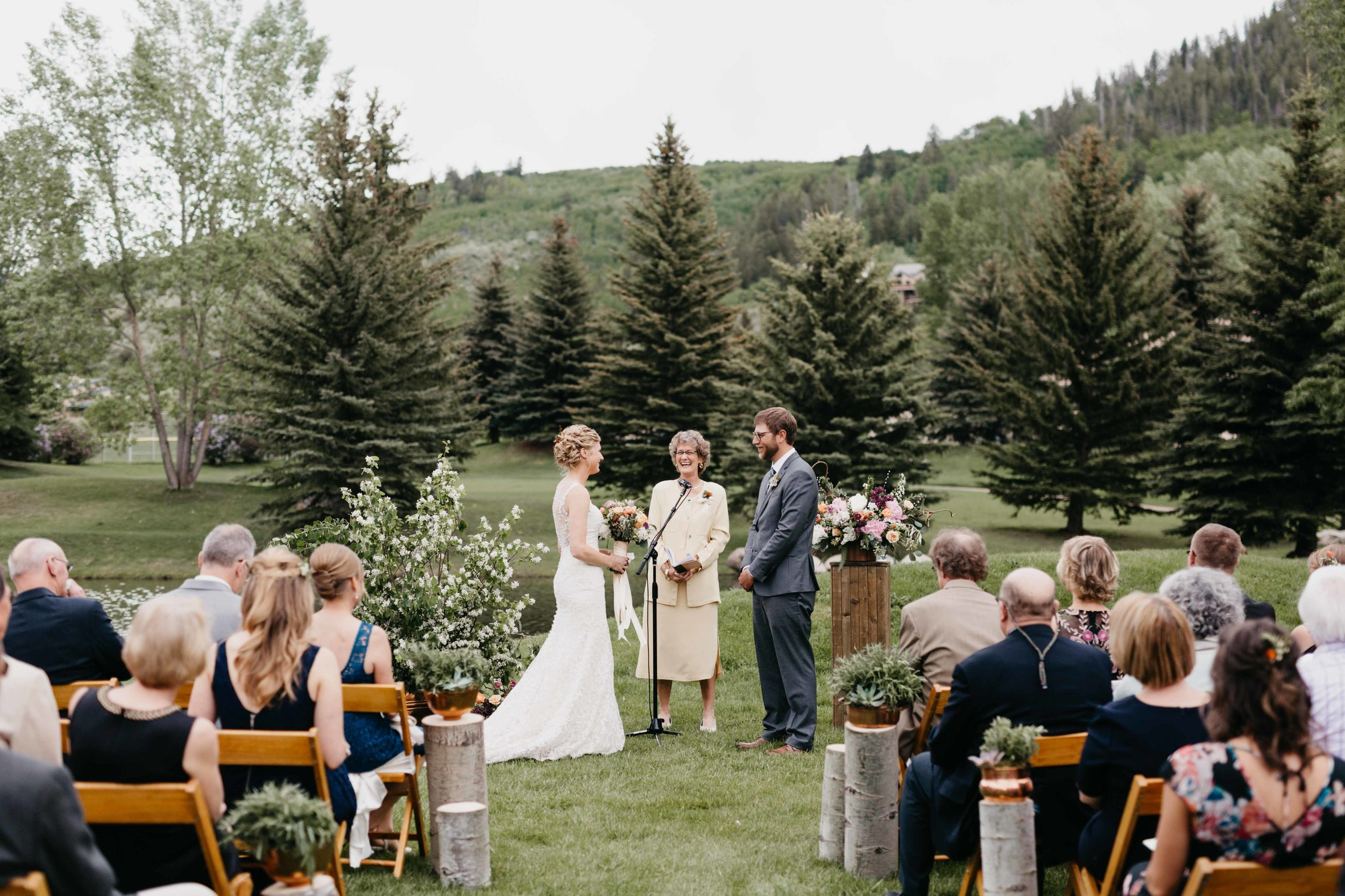 Colorado-Wedding-Photographer-55.jpg