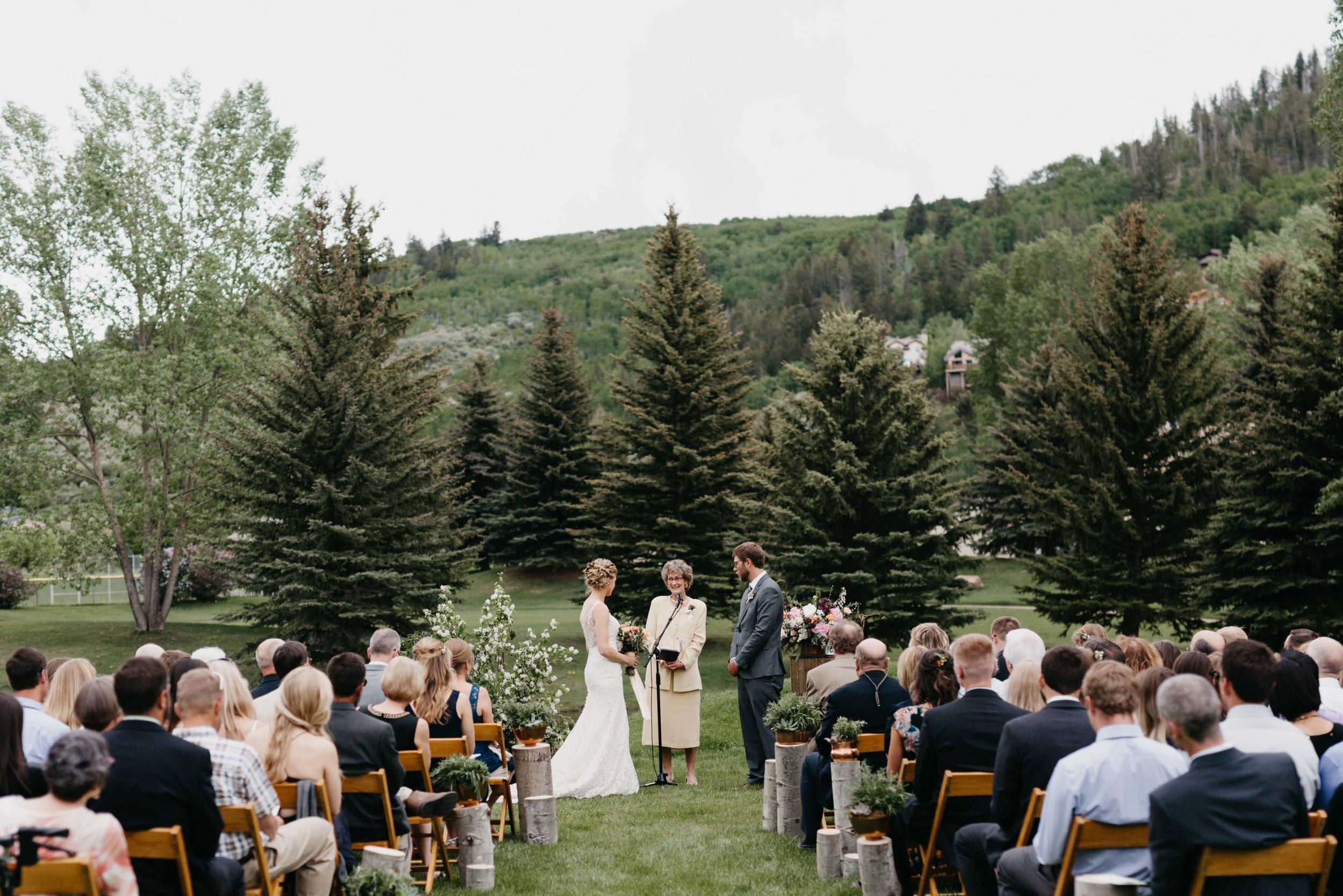 Colorado-Wedding-Photographer-56.jpg