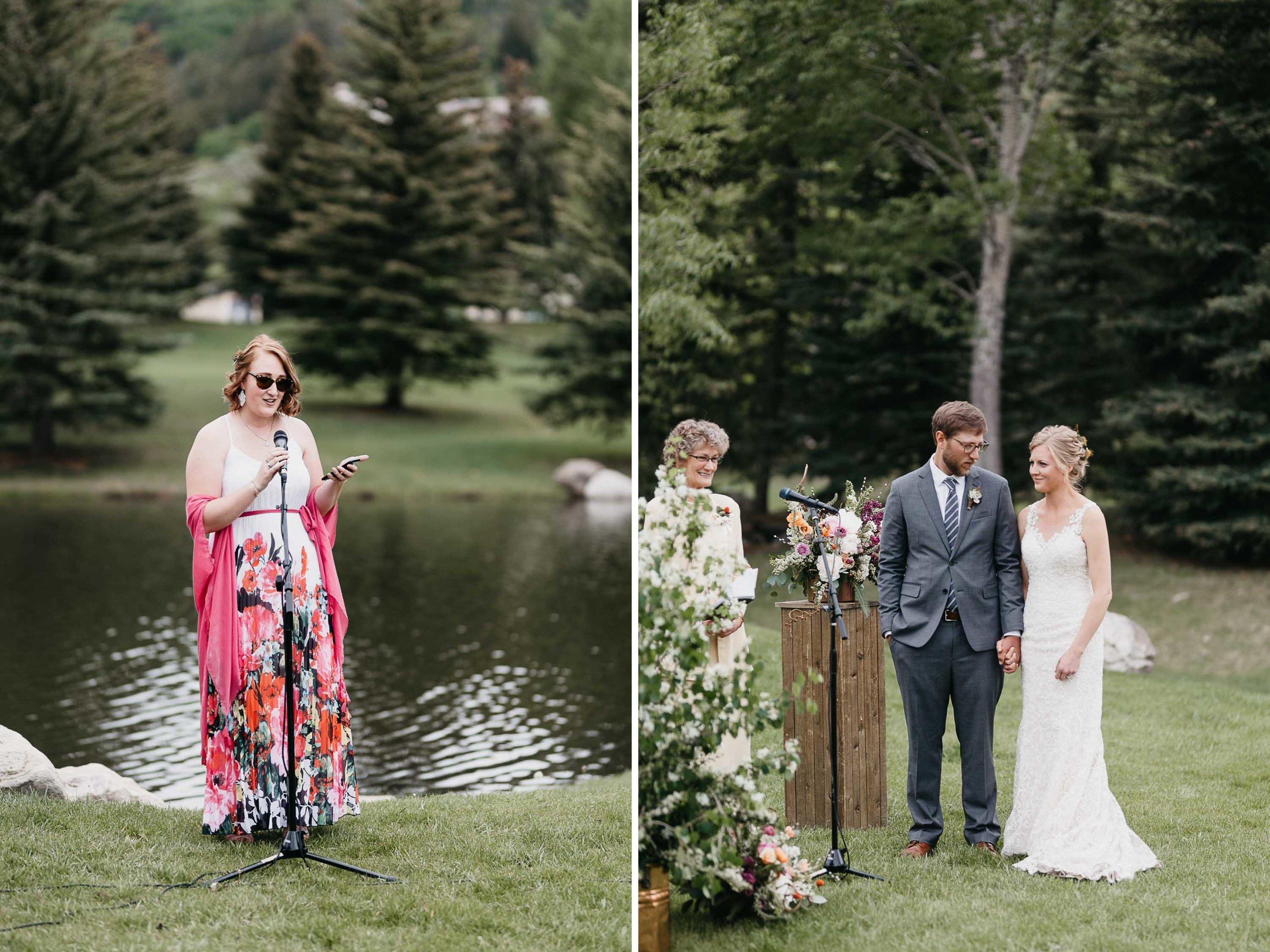 Colorado-Wedding-Photographer-58.jpg