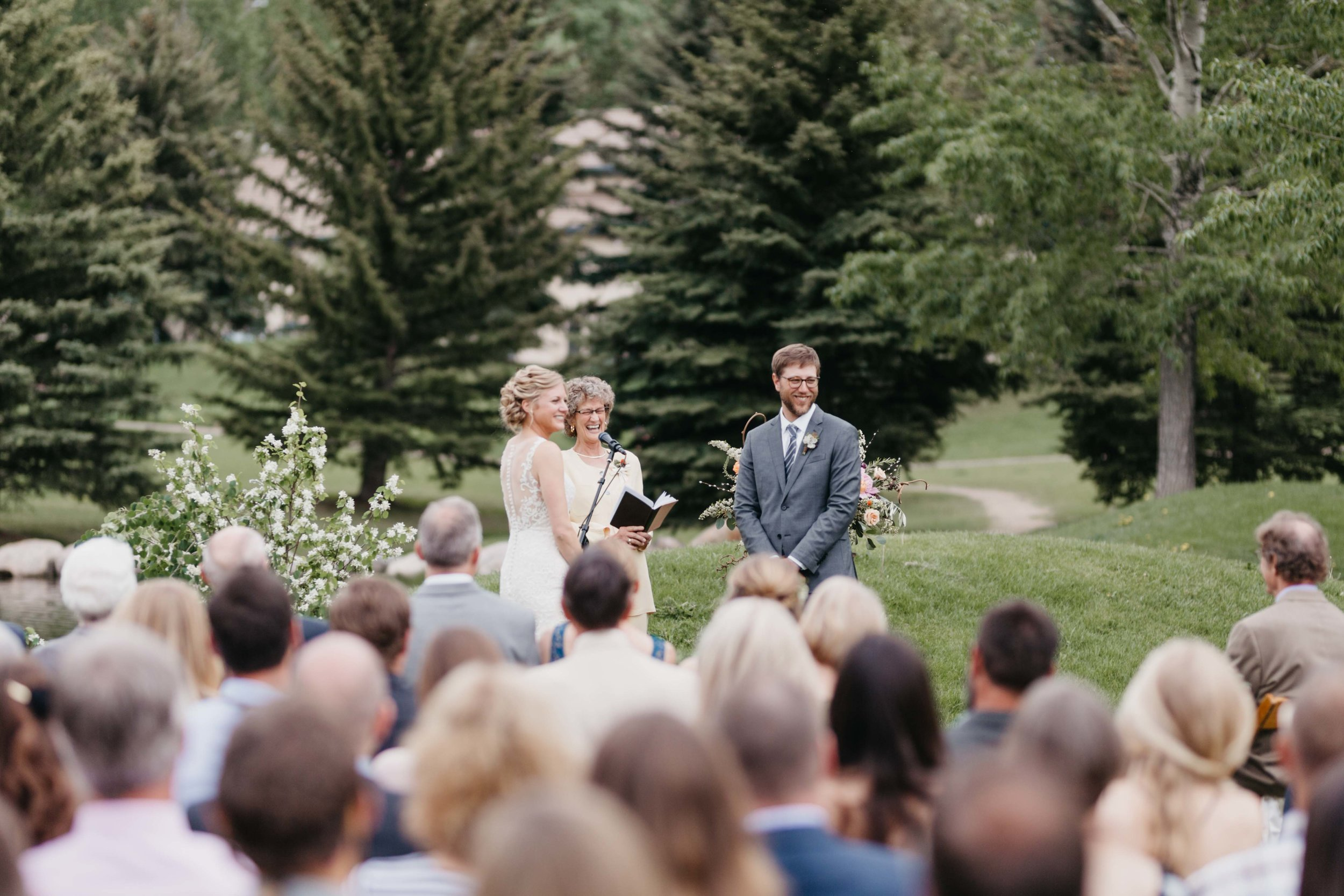 Colorado-Wedding-Photographer-59.jpg