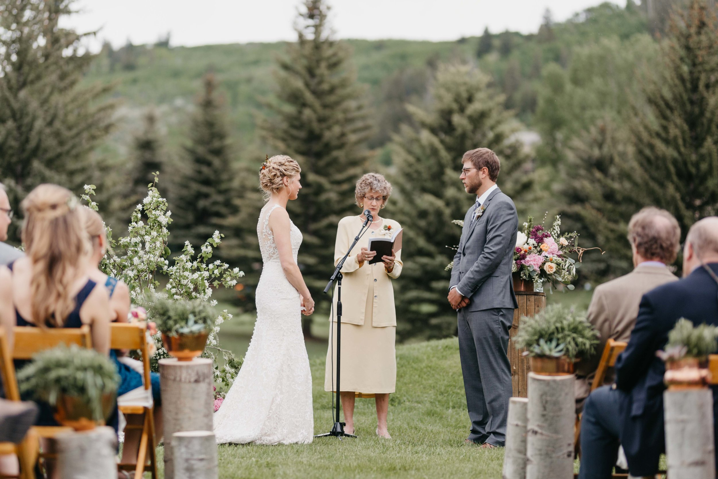 Colorado-Wedding-Photographer-60.jpg