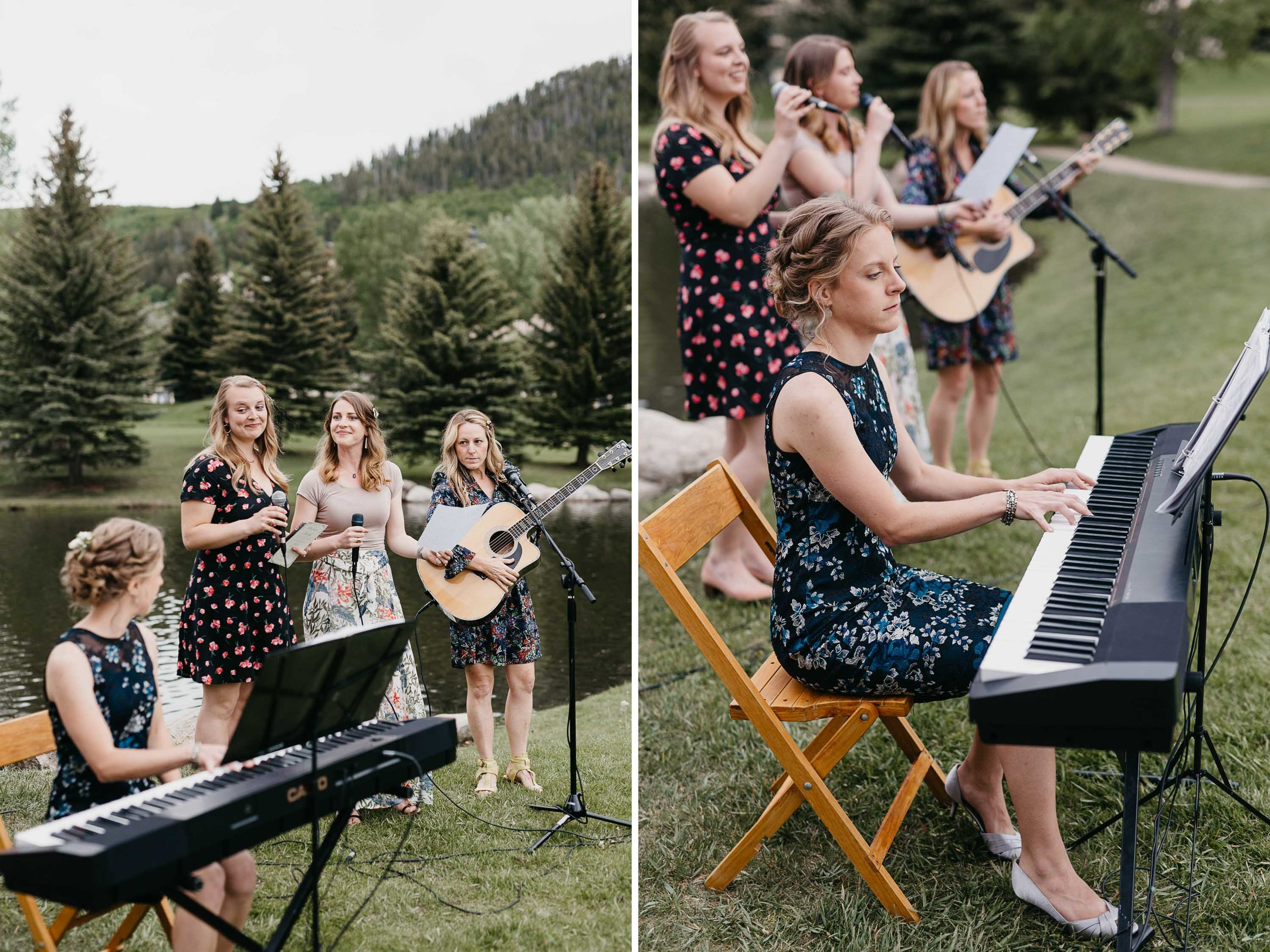 Colorado-Wedding-Photographer-61.jpg