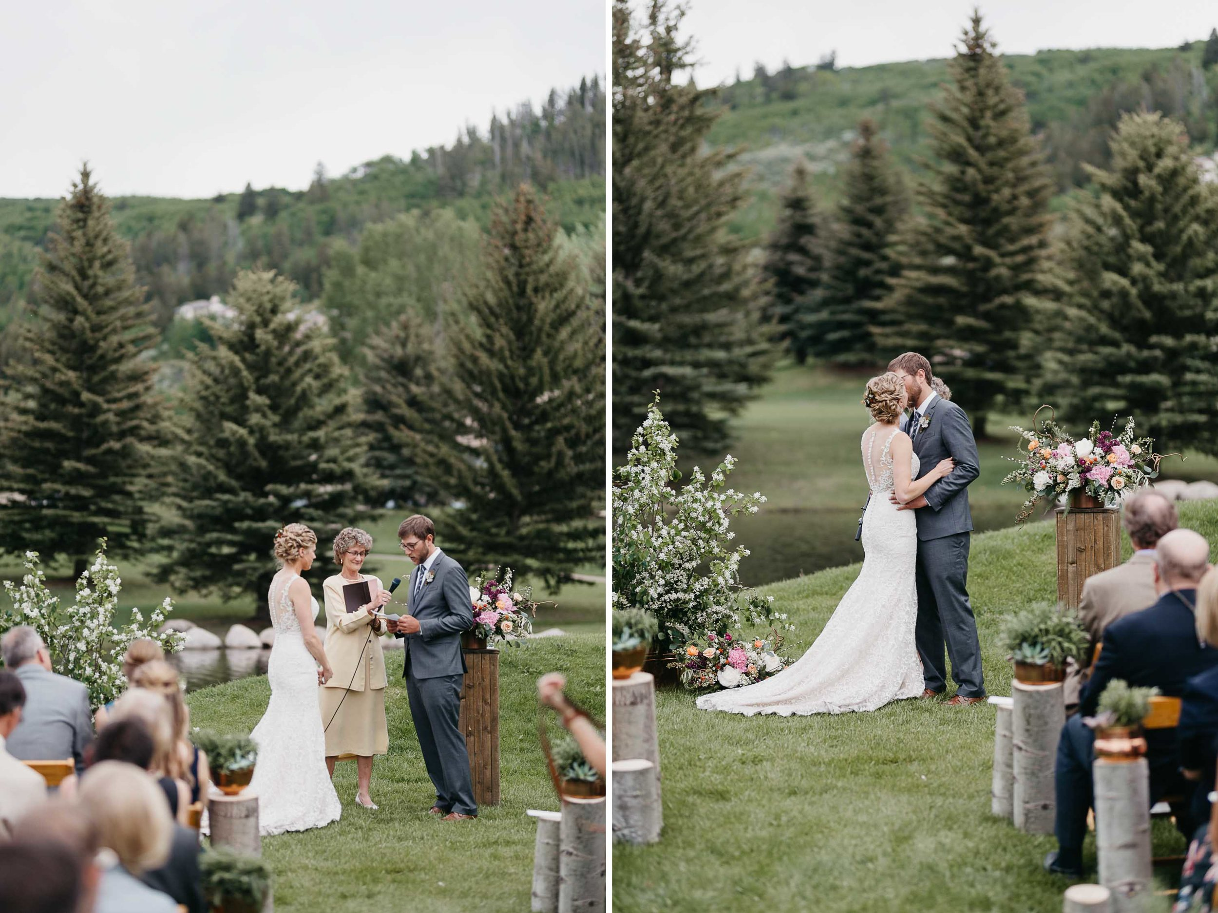 Colorado-Wedding-Photographer-63.jpg