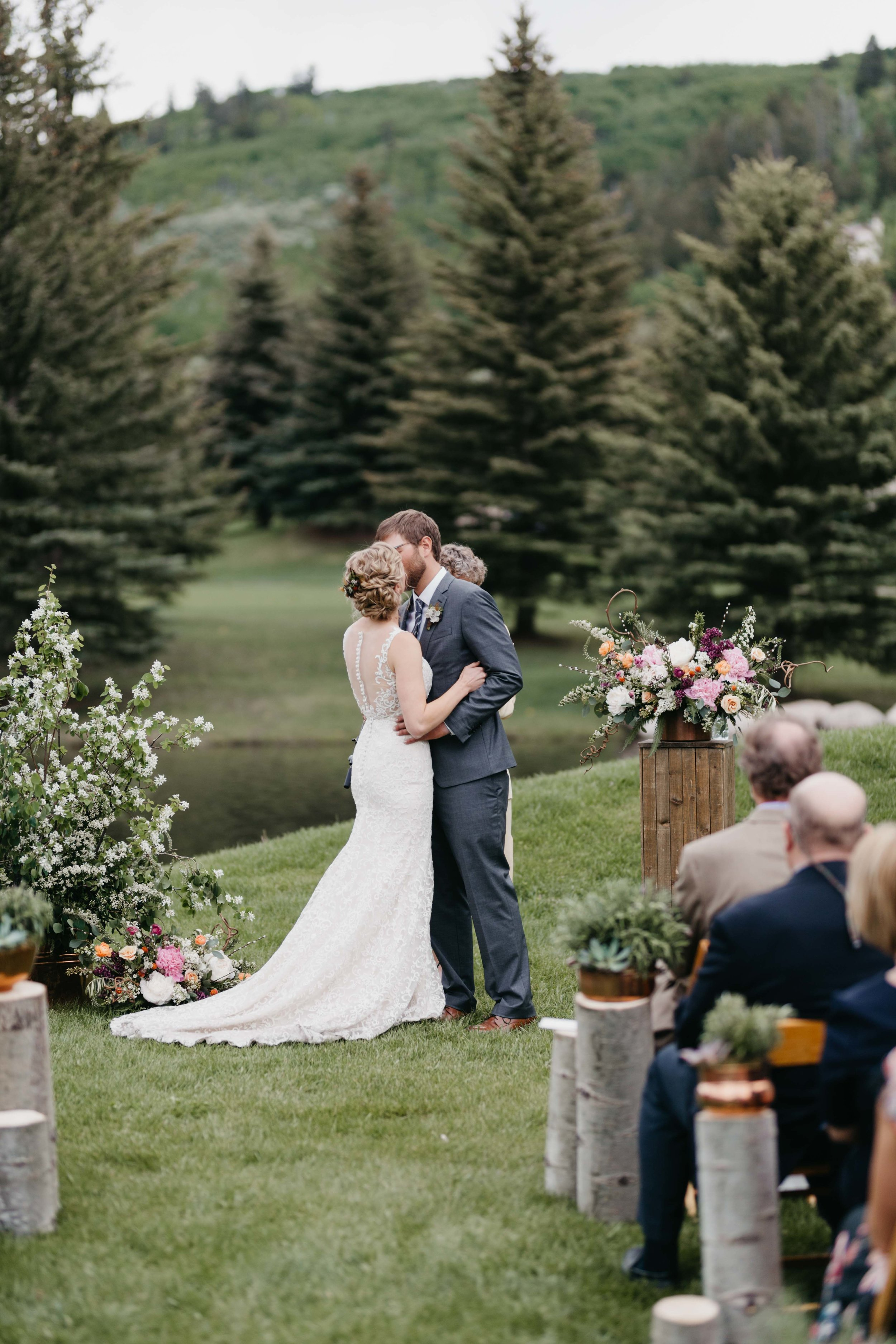 Colorado-Wedding-Photographer-64.jpg