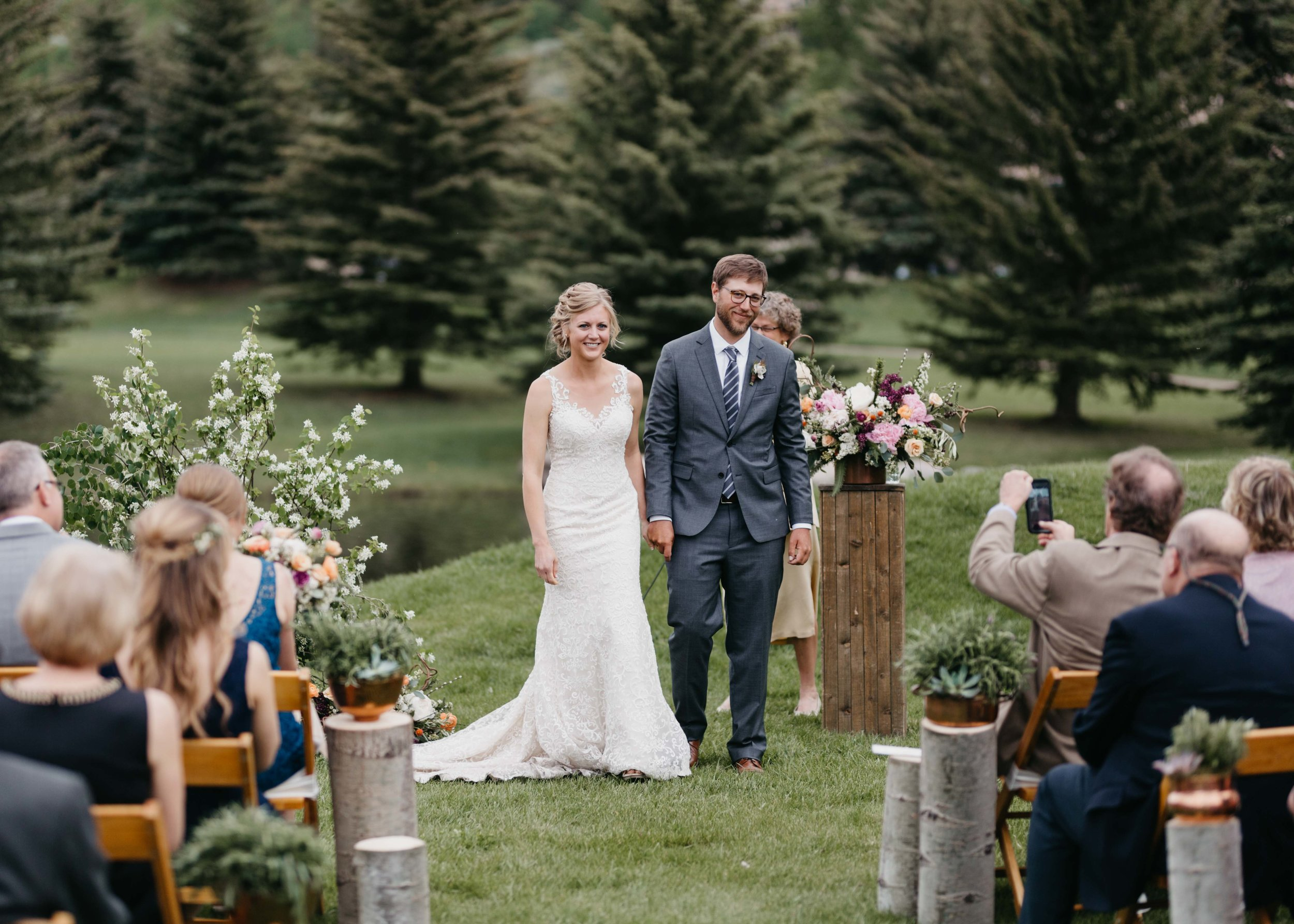 Colorado-Wedding-Photographer-65.jpg