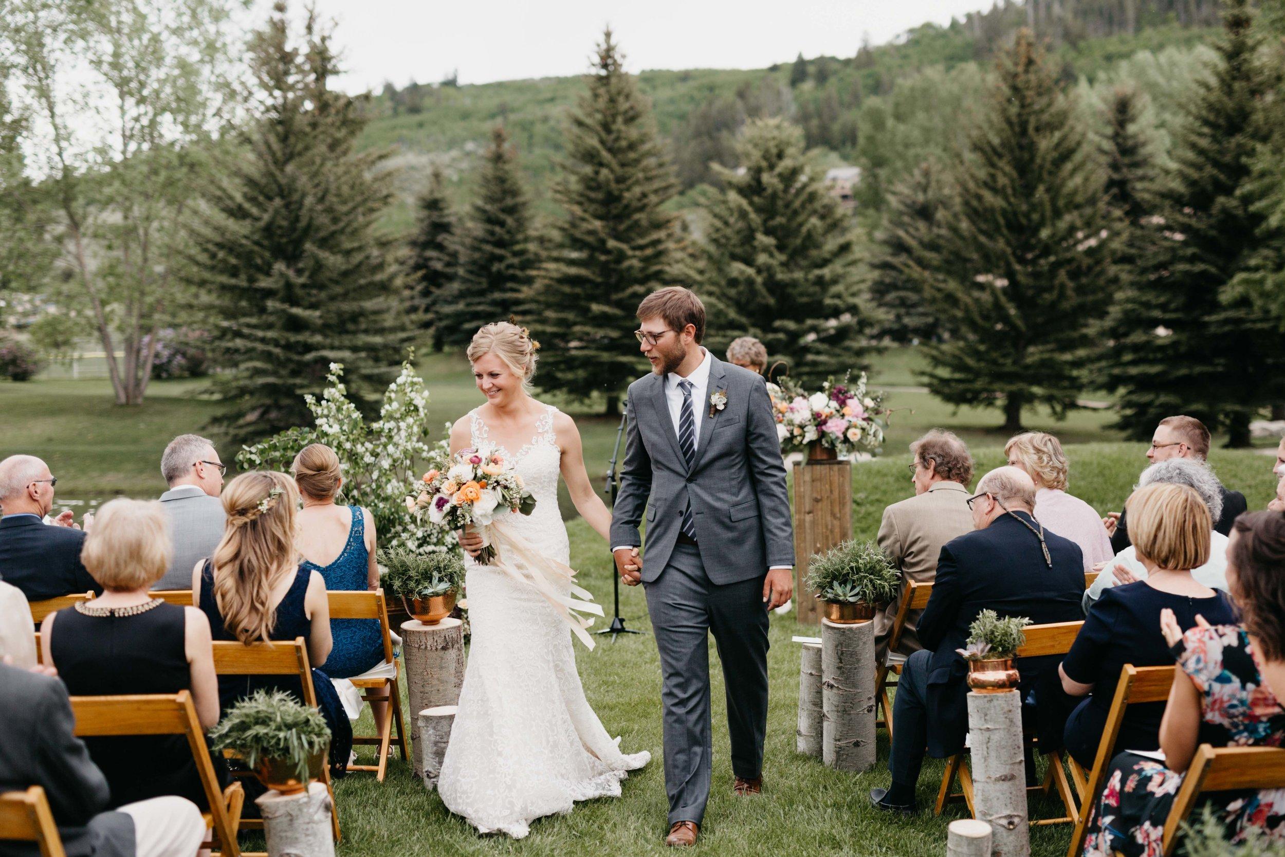 Colorado-Wedding-Photographer-68.jpg