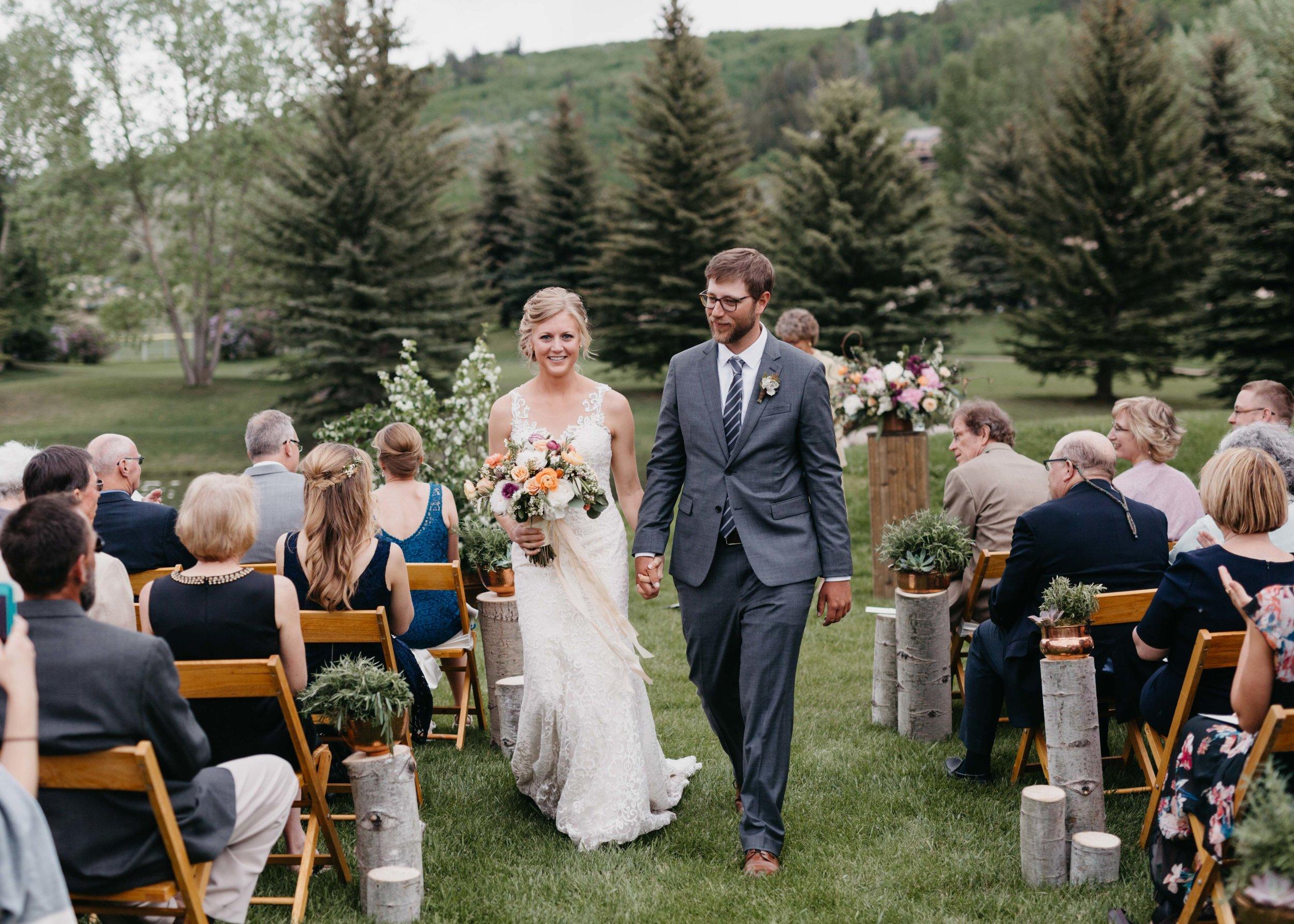 Colorado-Wedding-Photographer-69.jpg