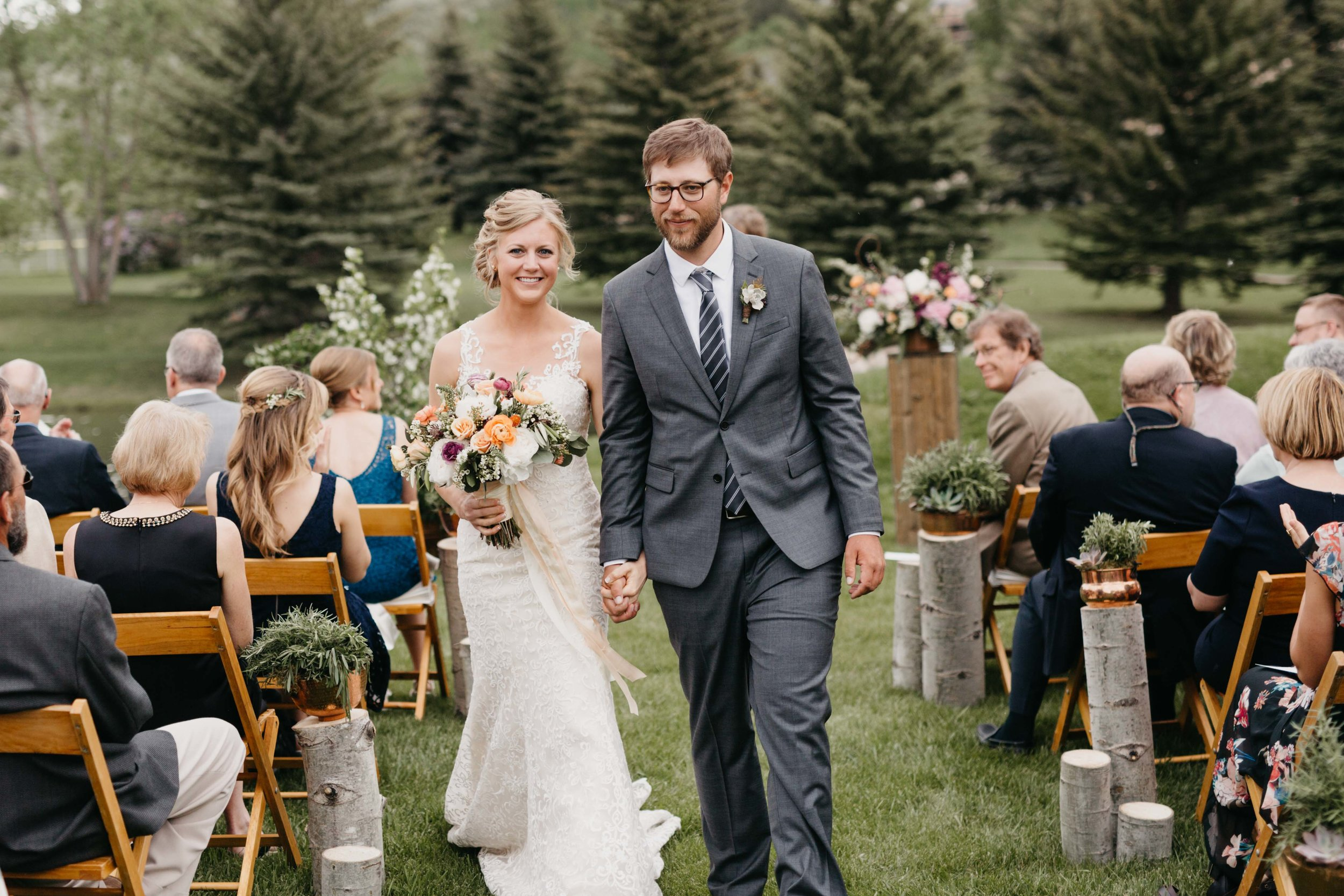 Colorado-Wedding-Photographer-70.jpg