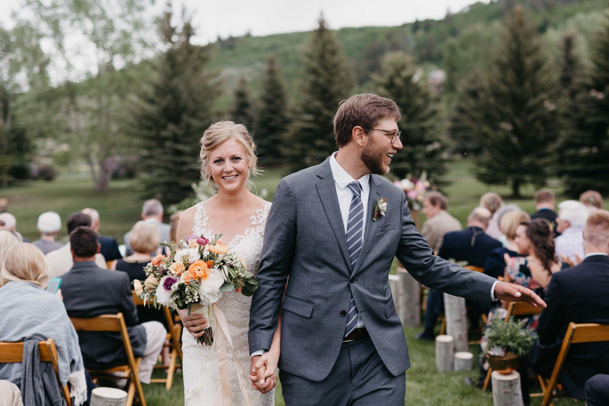 Colorado-Wedding-Photographer-71.jpg