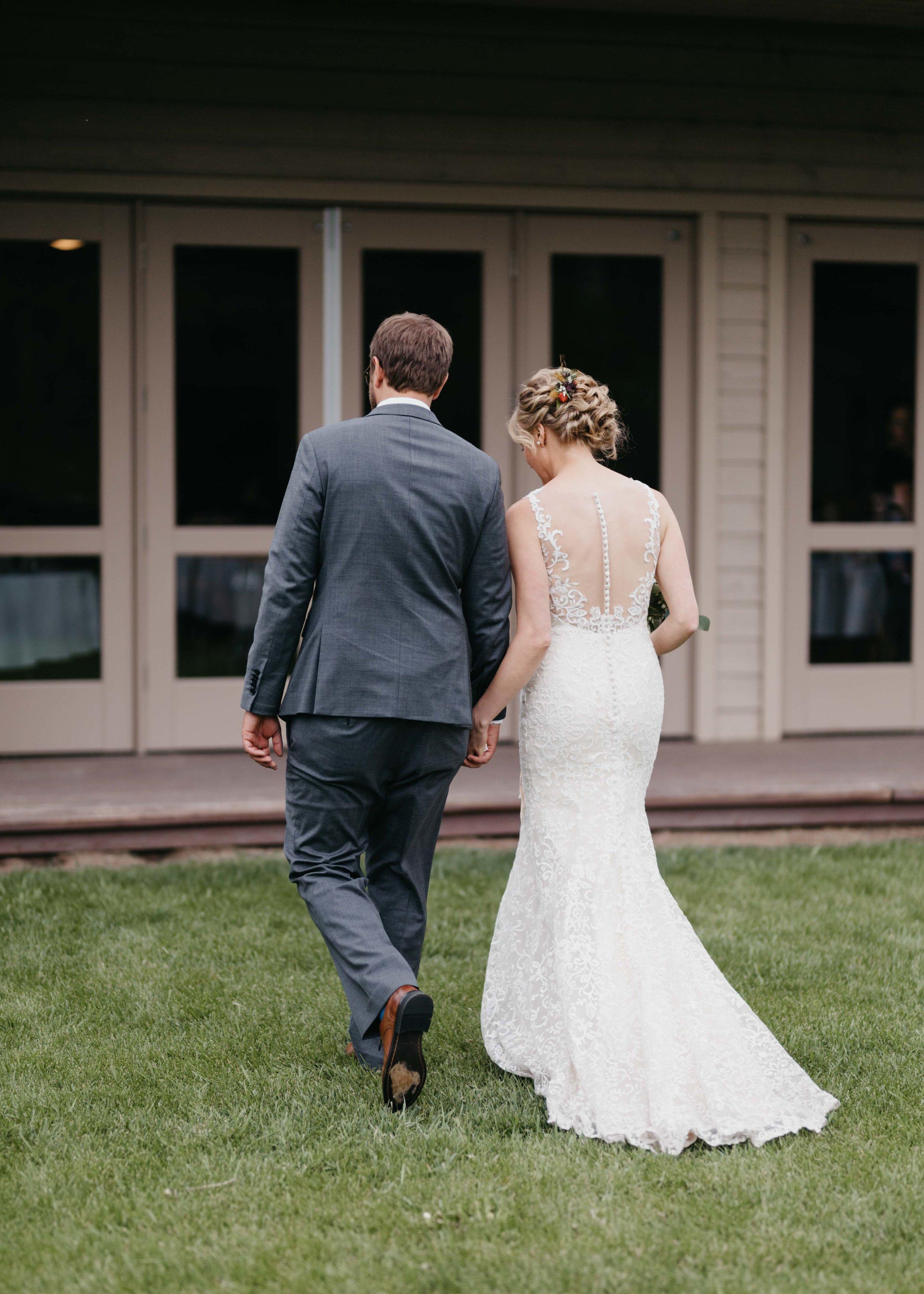 Colorado-Wedding-Photographer-72.jpg