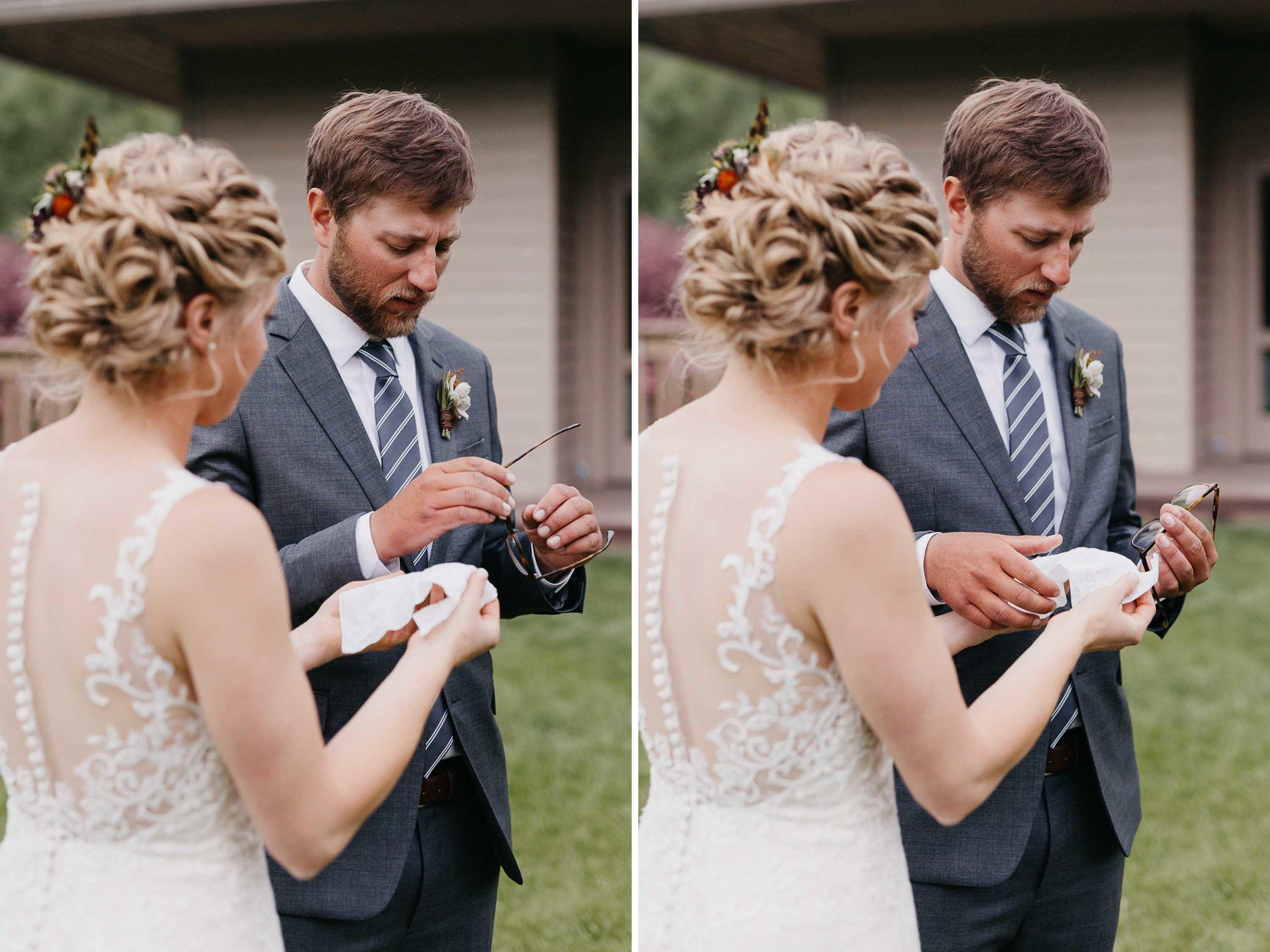 Colorado-Wedding-Photographer-74.jpg