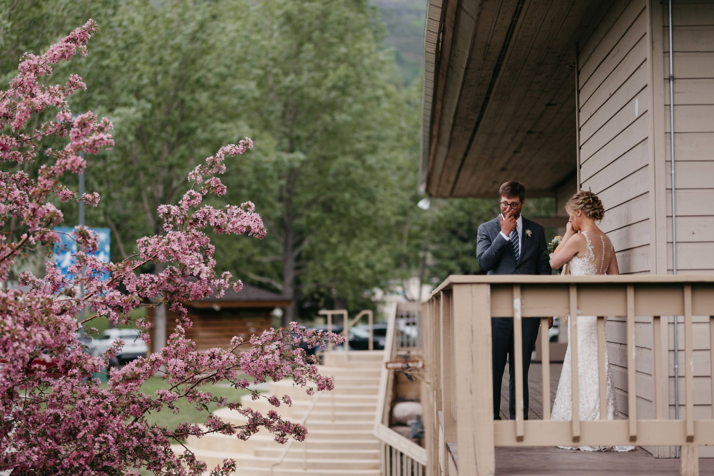 Colorado-Wedding-Photographer-73.jpg