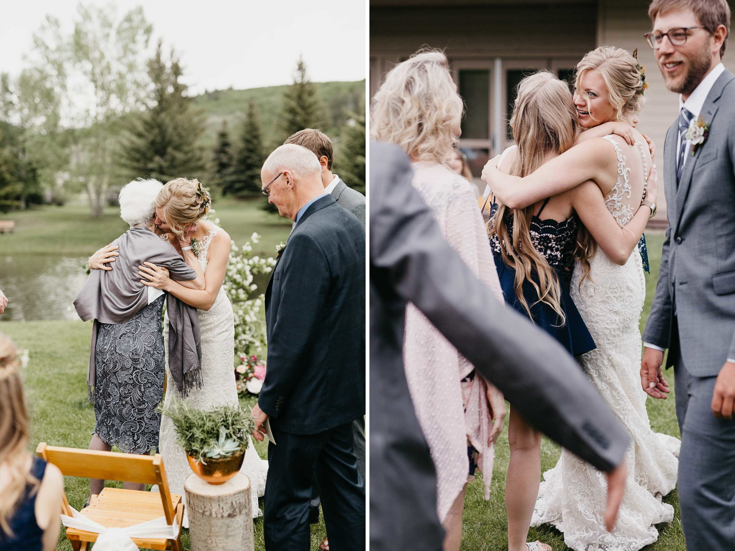 Colorado-Wedding-Photographer-76.jpg