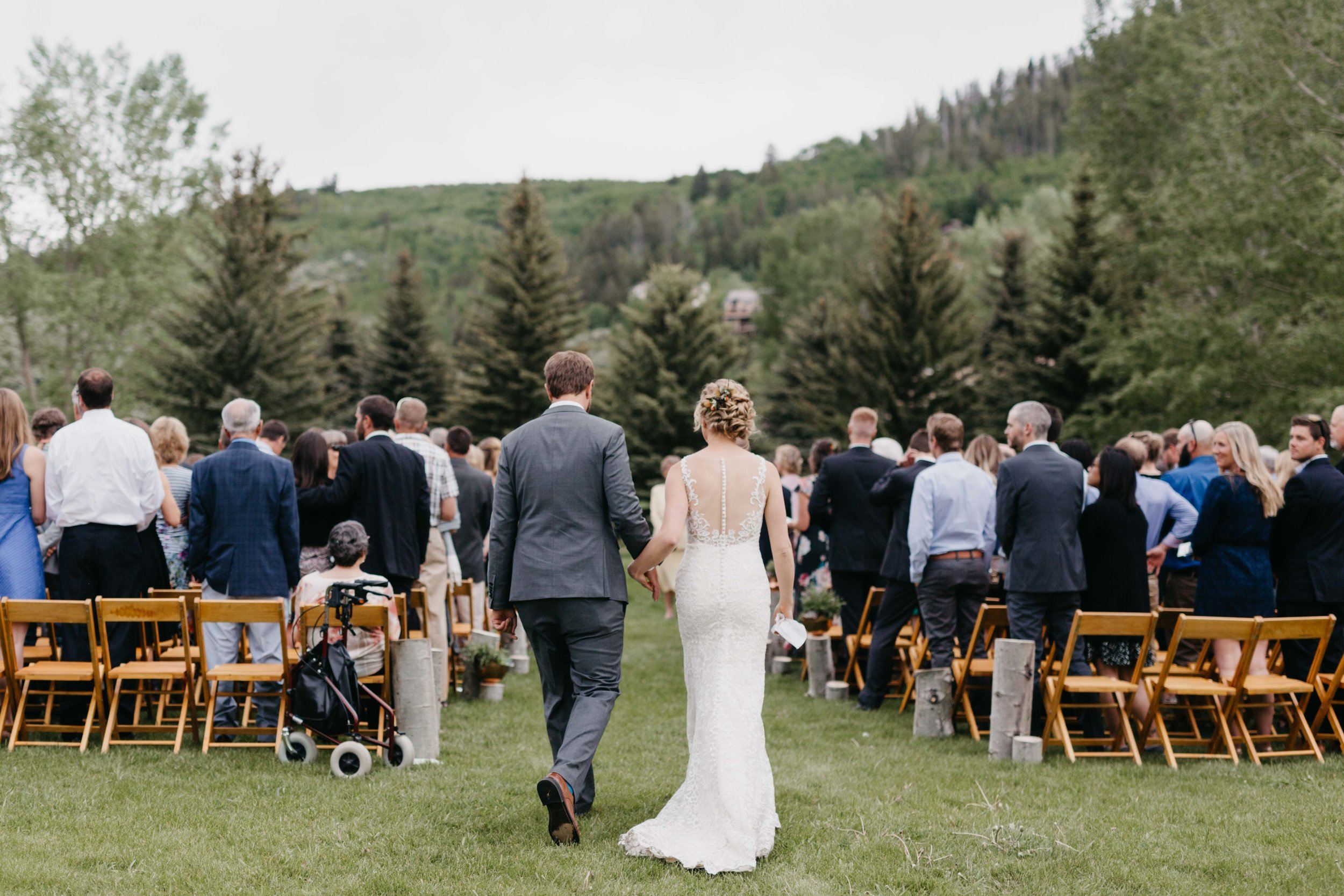 Colorado-Wedding-Photographer-75.jpg