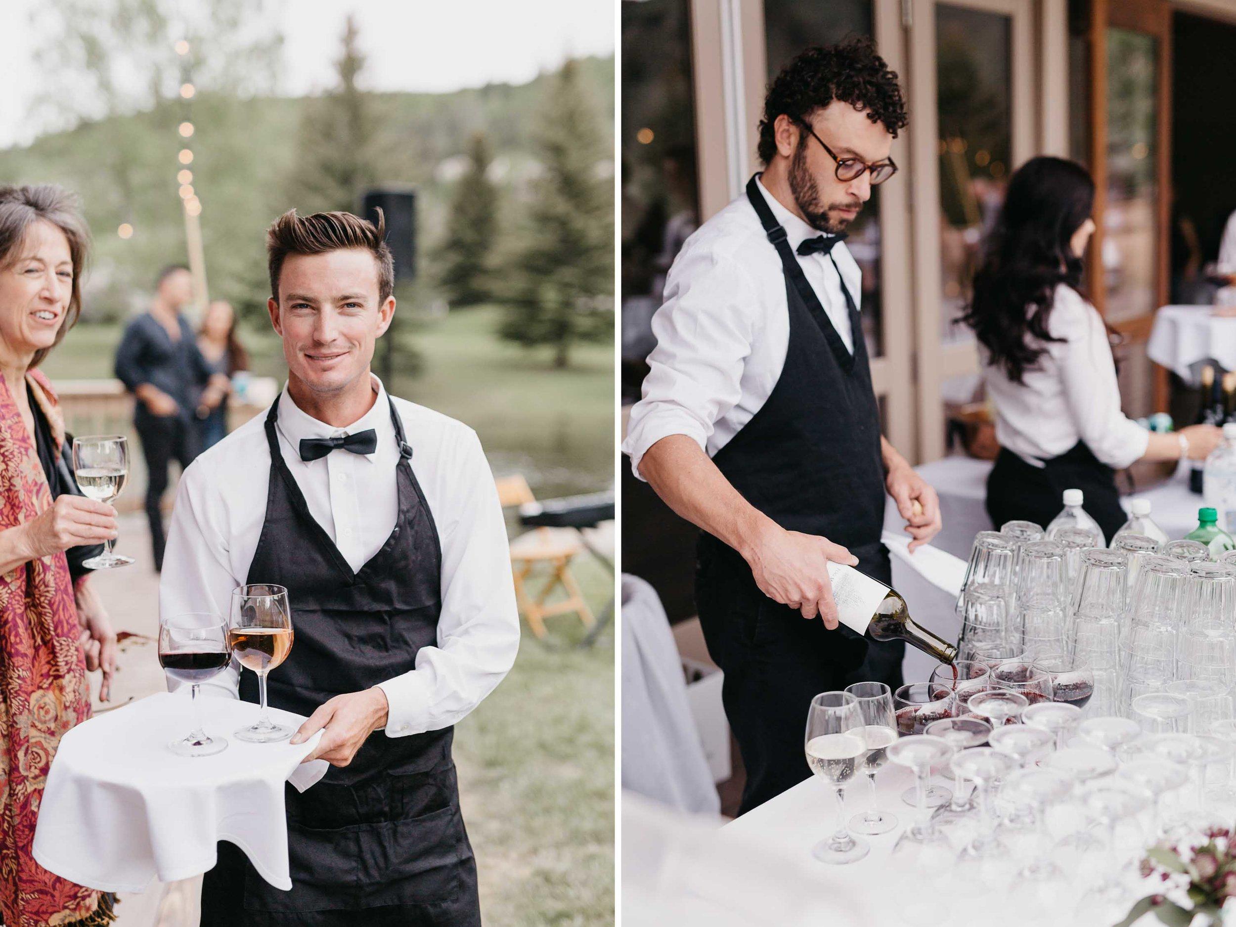 Colorado-Wedding-Photographer-78.jpg