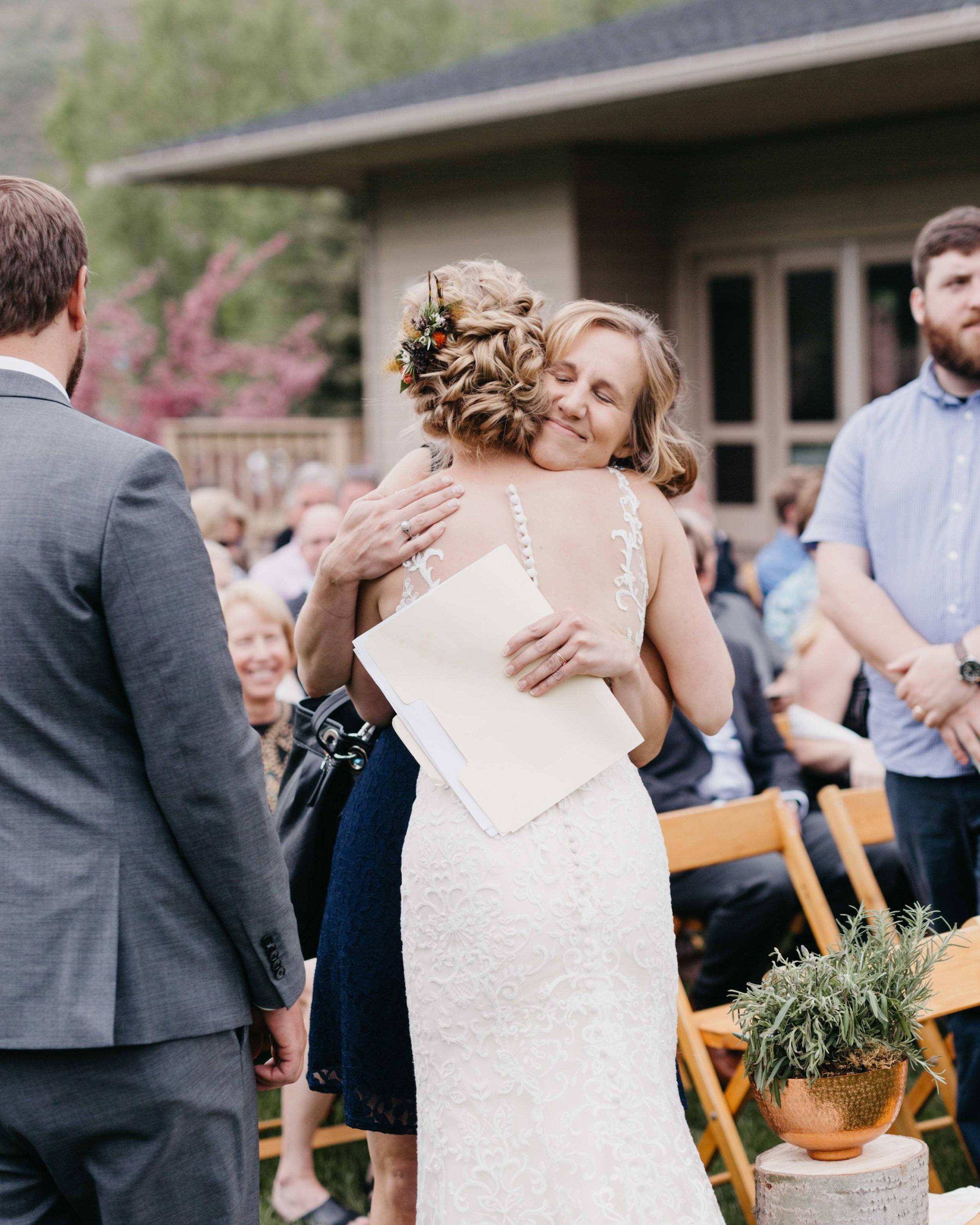 Colorado-Wedding-Photographer-77.jpg