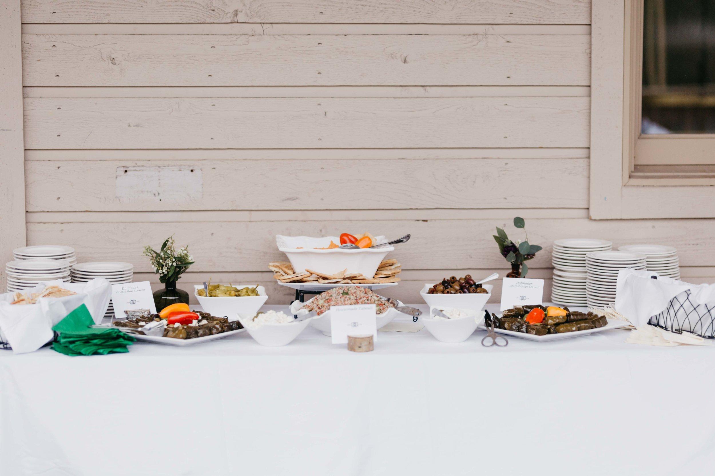 Colorado-Wedding-Photographer-79.jpg